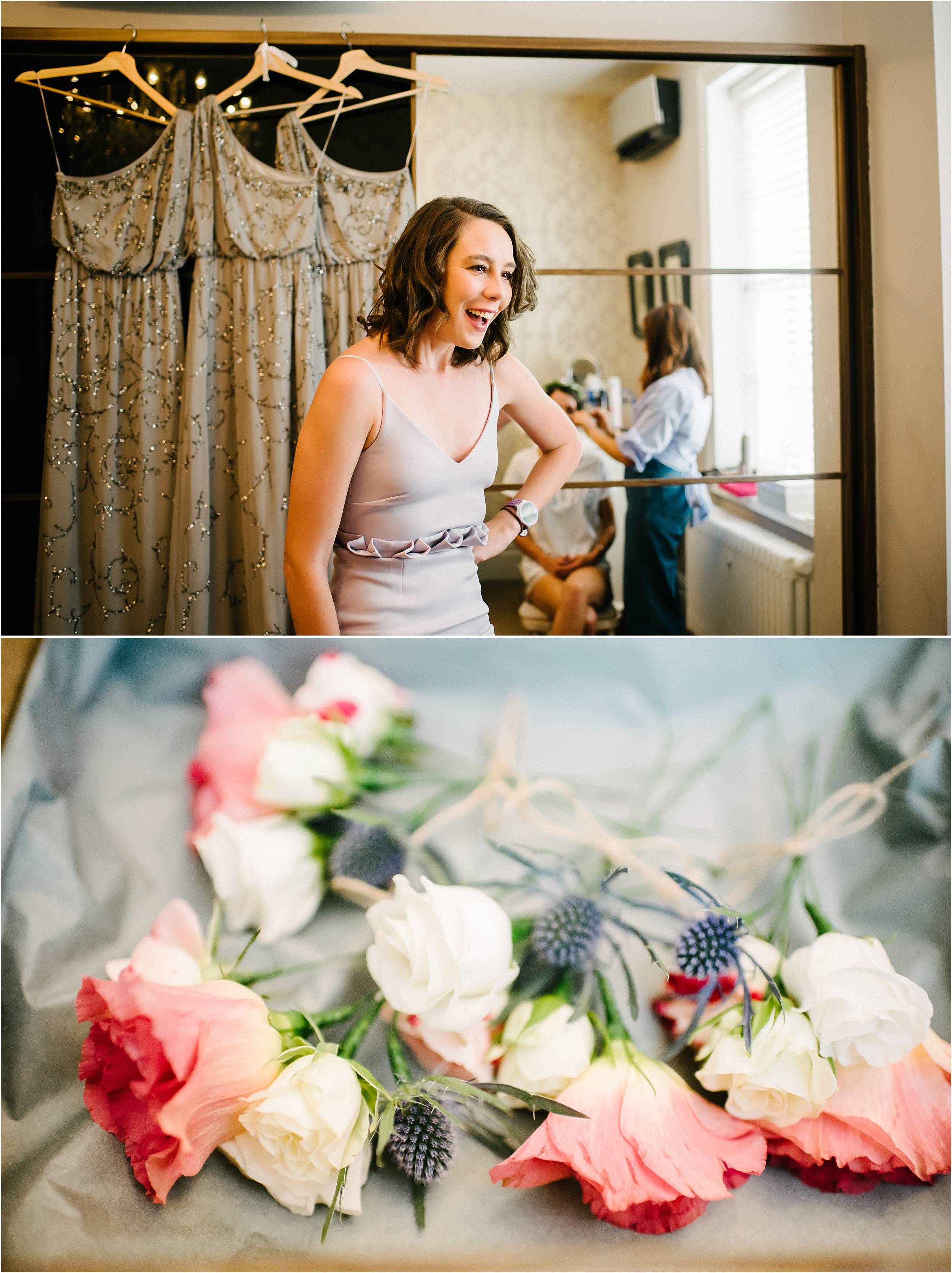 The Old Vicarage Boutique Wedding Photographer_0021.jpg
