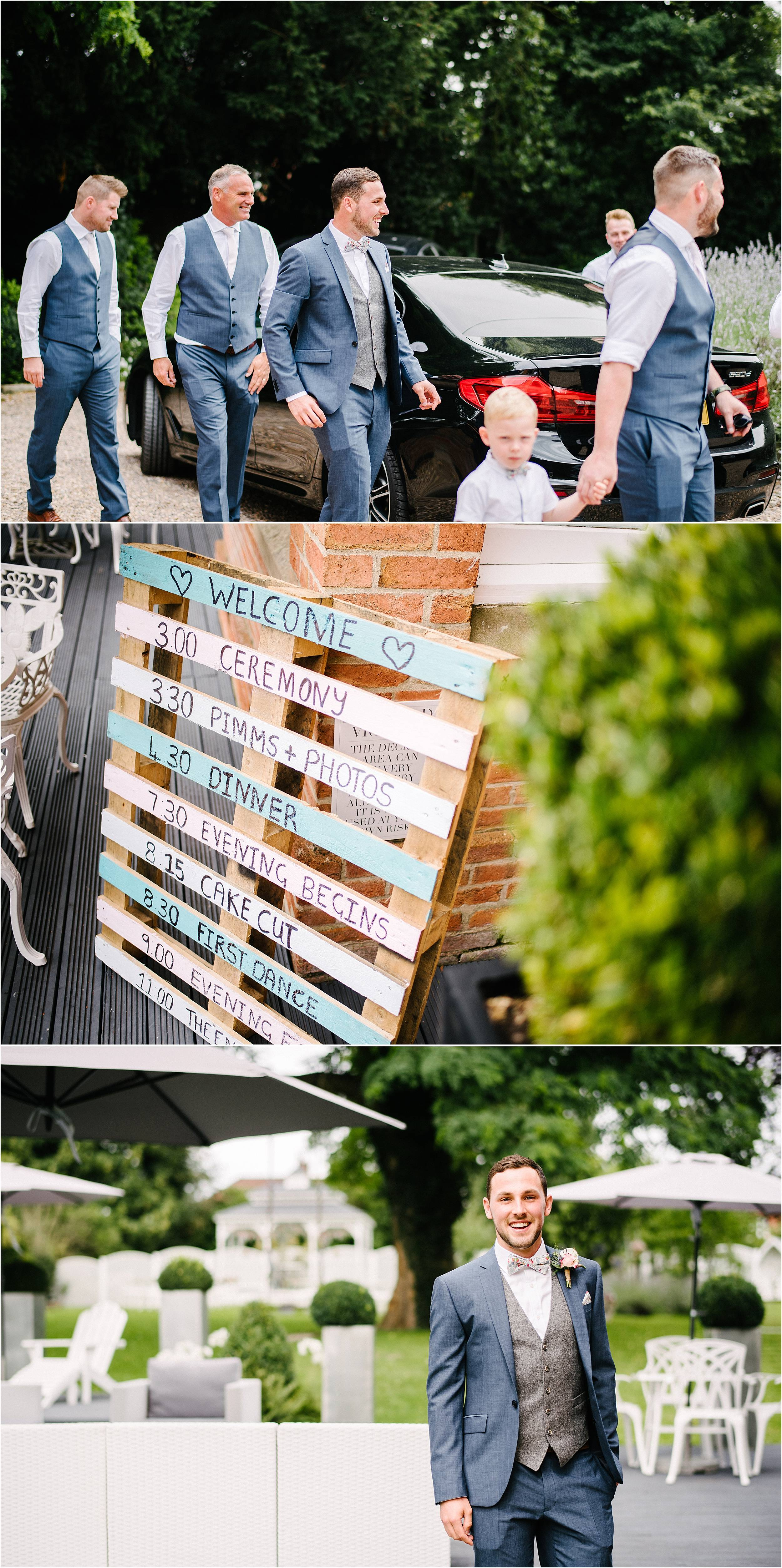 The Old Vicarage Boutique Wedding Photographer_0027.jpg