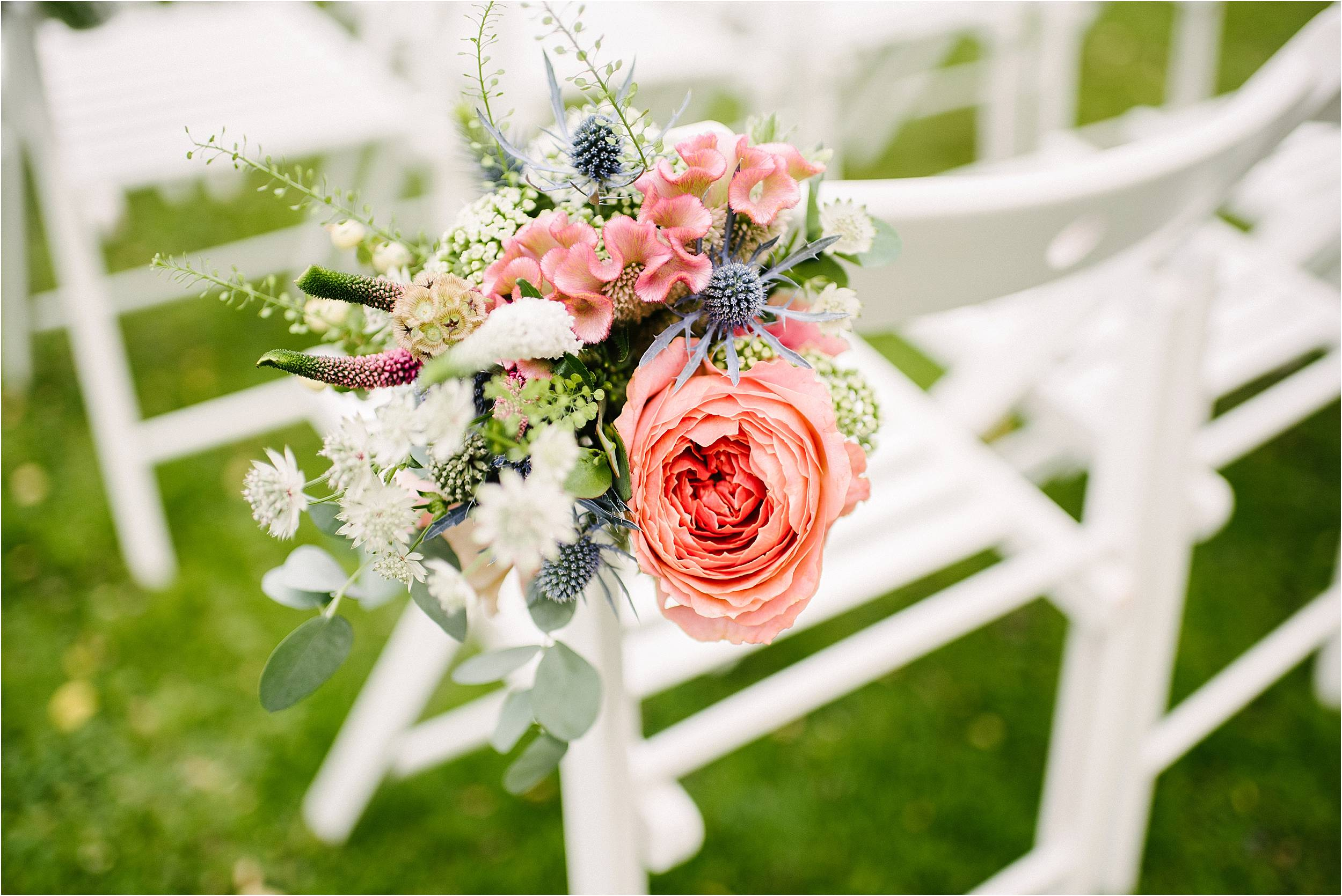 The Old Vicarage Boutique Wedding Photographer_0031.jpg