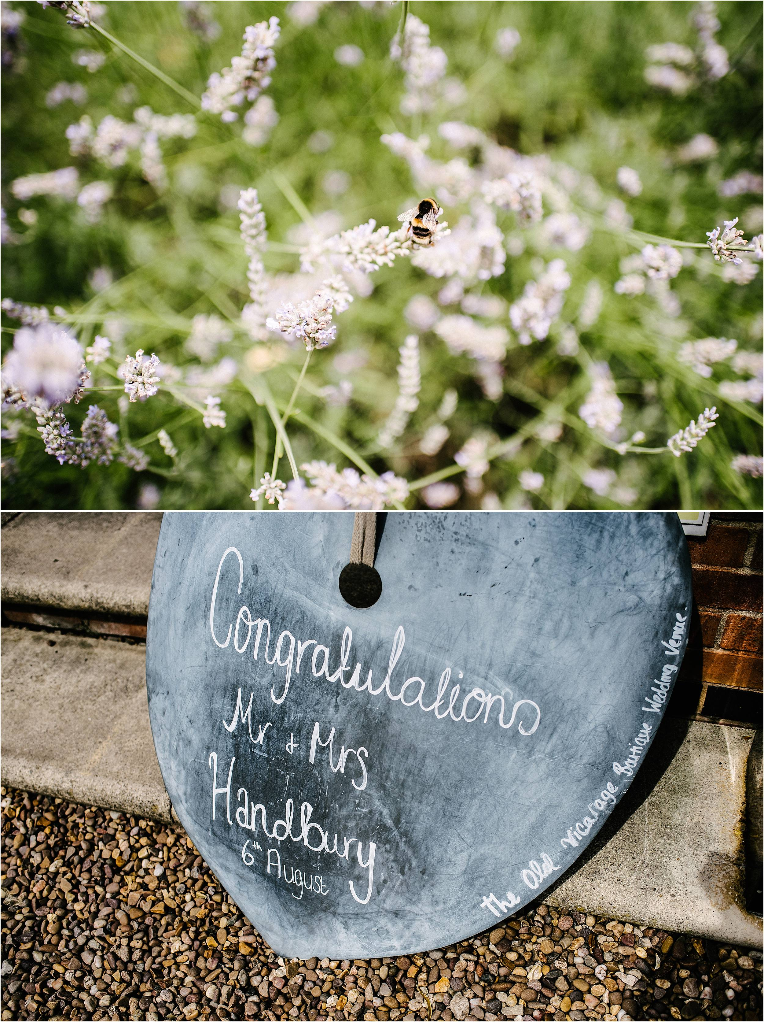 The Old Vicarage Boutique Wedding Photographer_0032.jpg