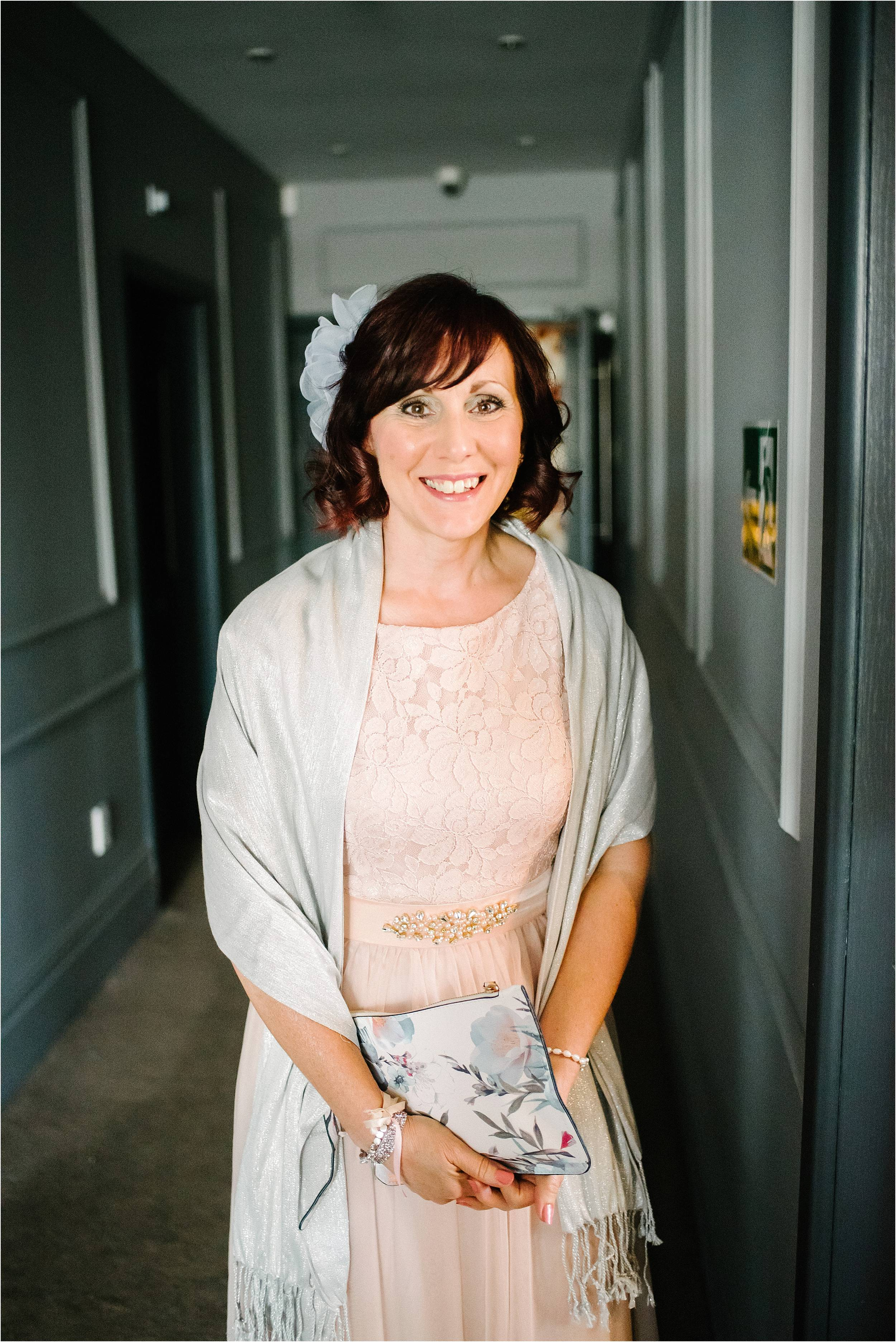 The Old Vicarage Boutique Wedding Photographer_0035.jpg