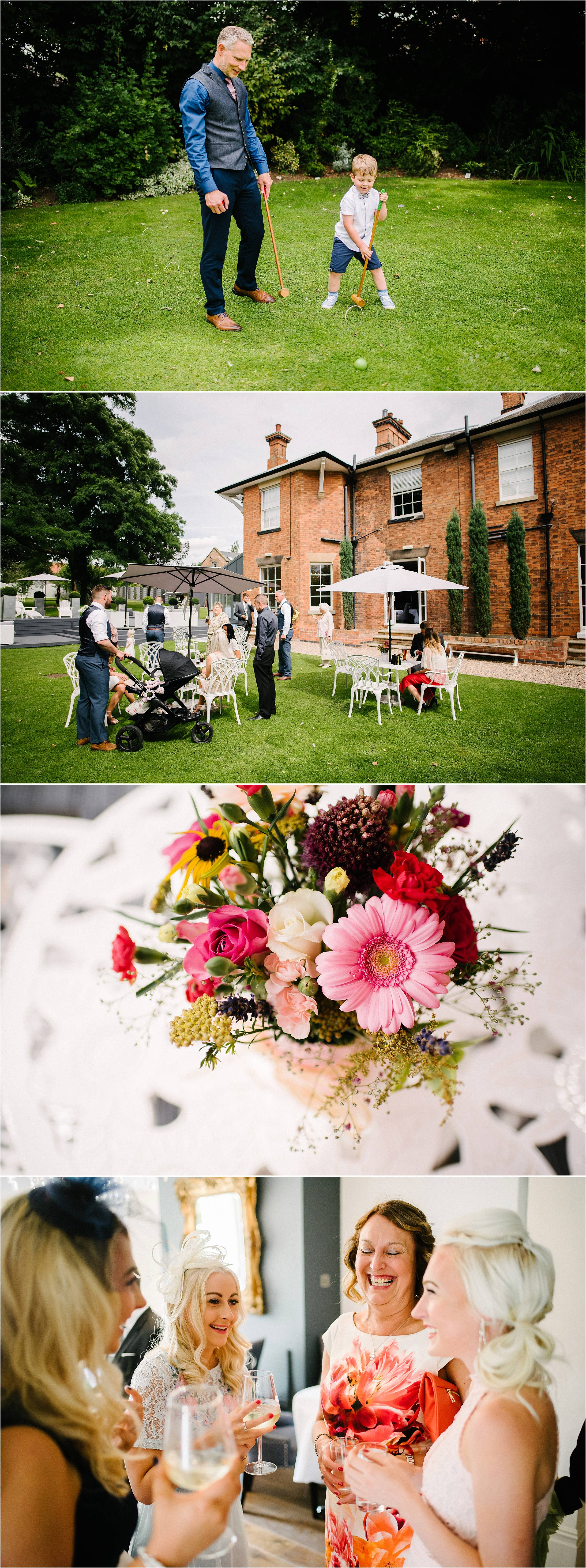 The Old Vicarage Boutique Wedding Photographer_0040.jpg