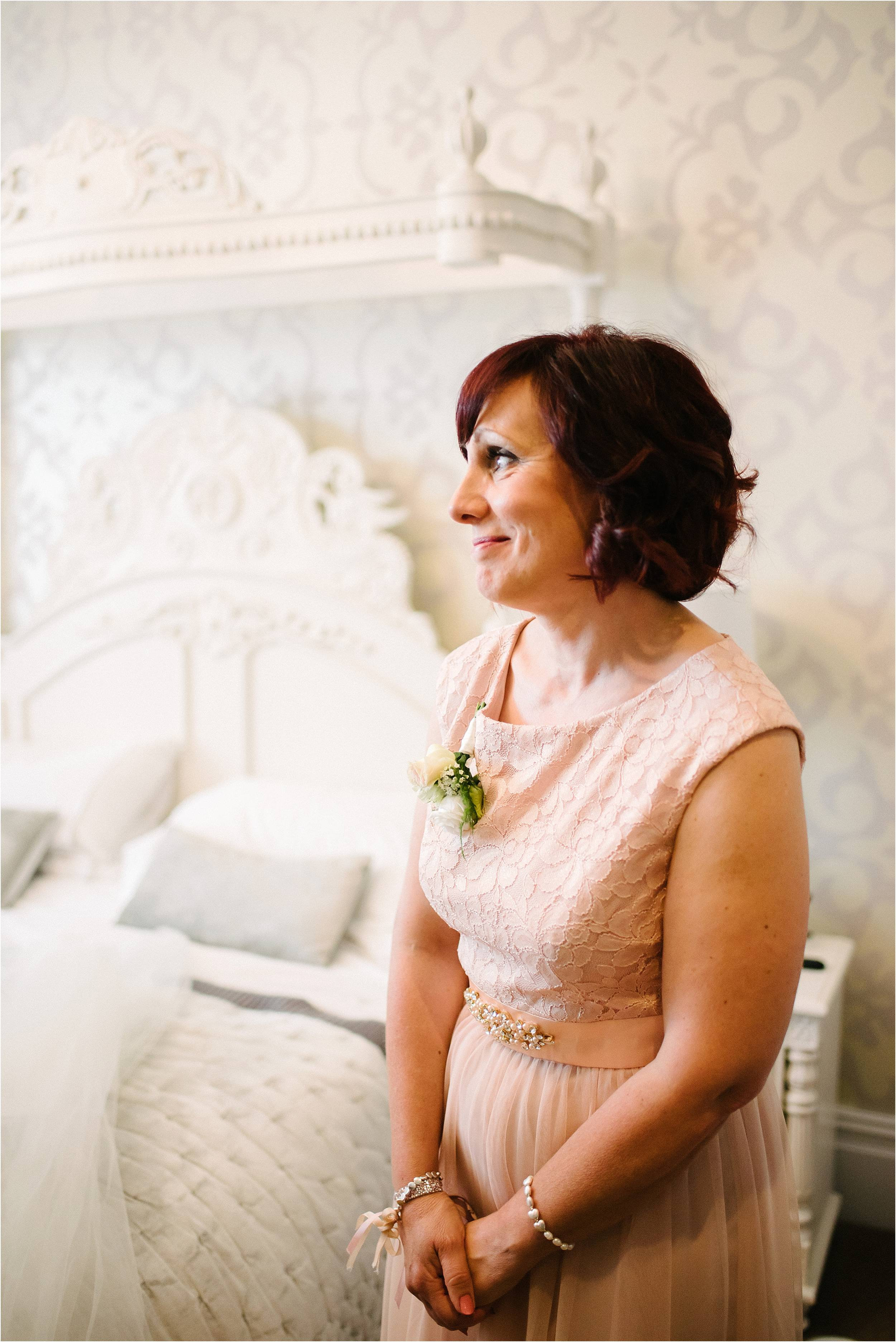The Old Vicarage Boutique Wedding Photographer_0045.jpg