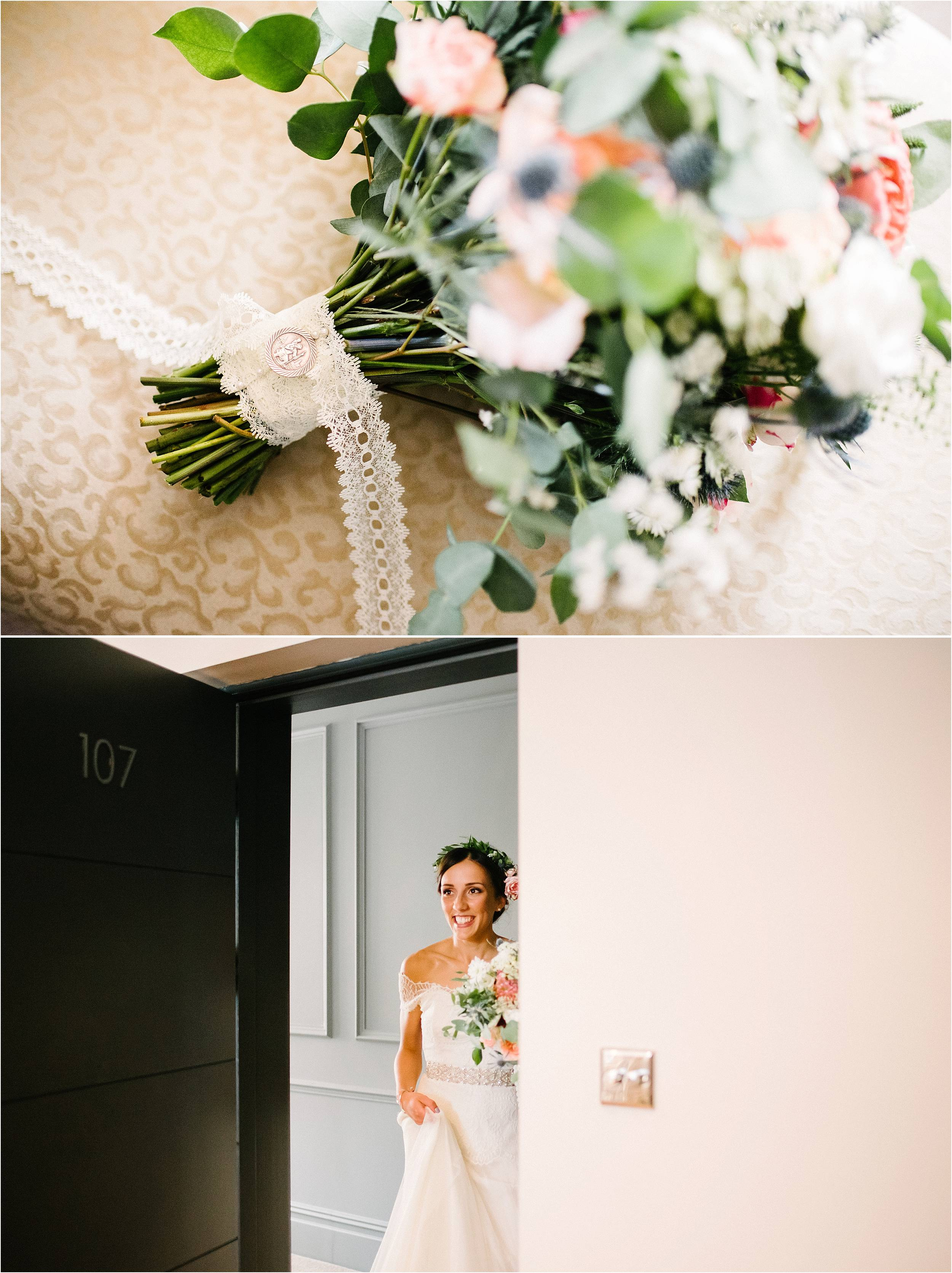 The Old Vicarage Boutique Wedding Photographer_0047.jpg