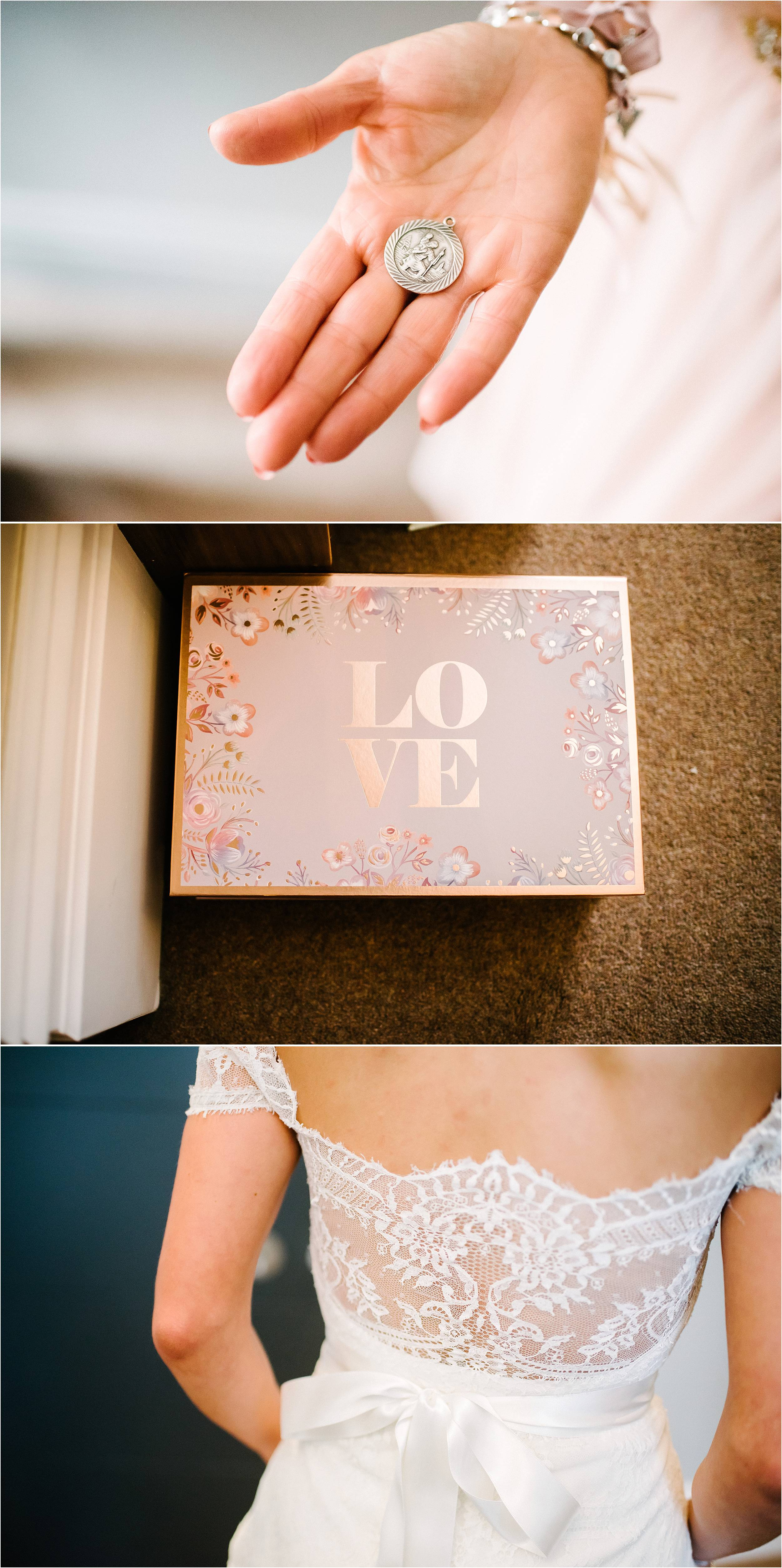 The Old Vicarage Boutique Wedding Photographer_0046.jpg