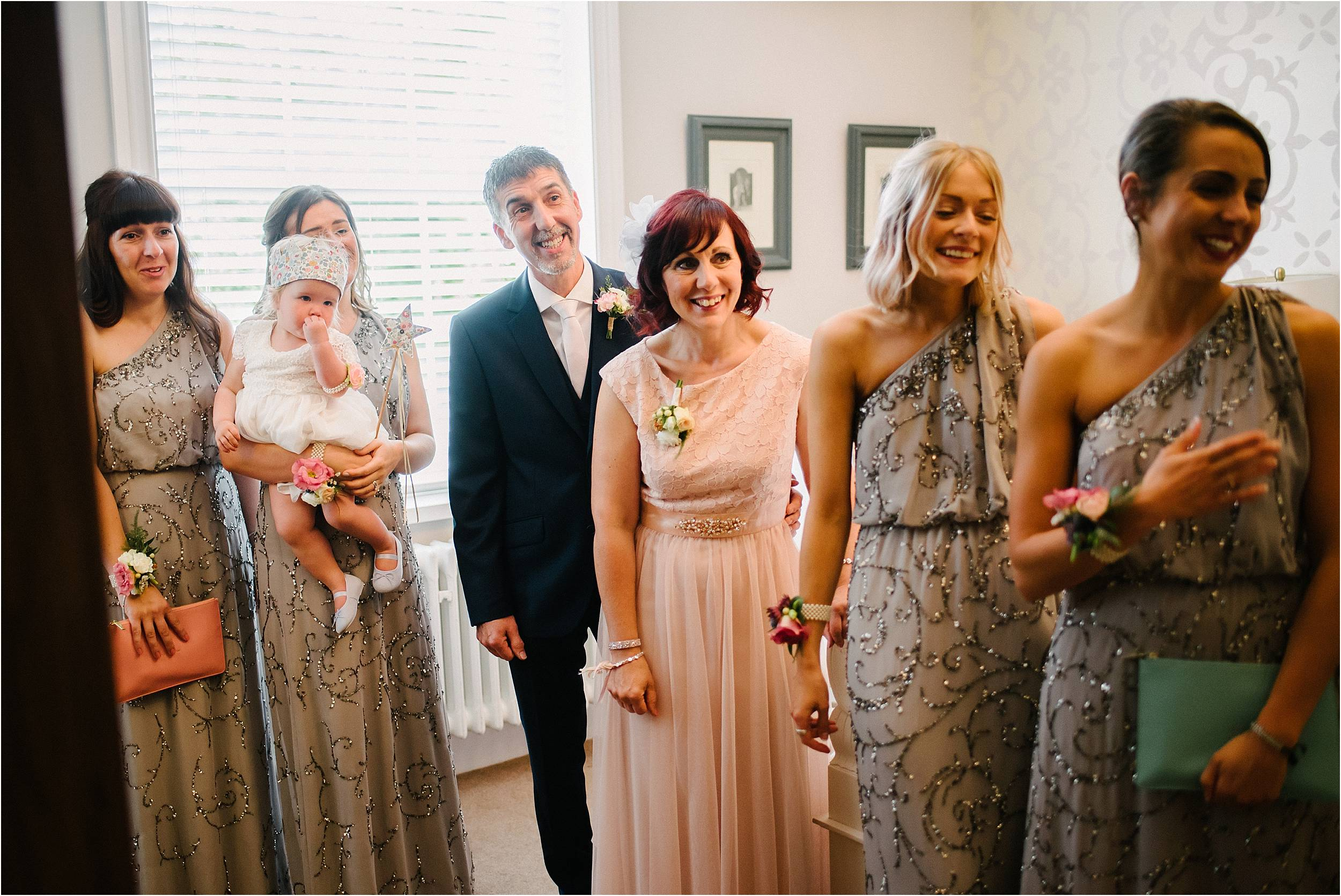 The Old Vicarage Boutique Wedding Photographer_0048.jpg
