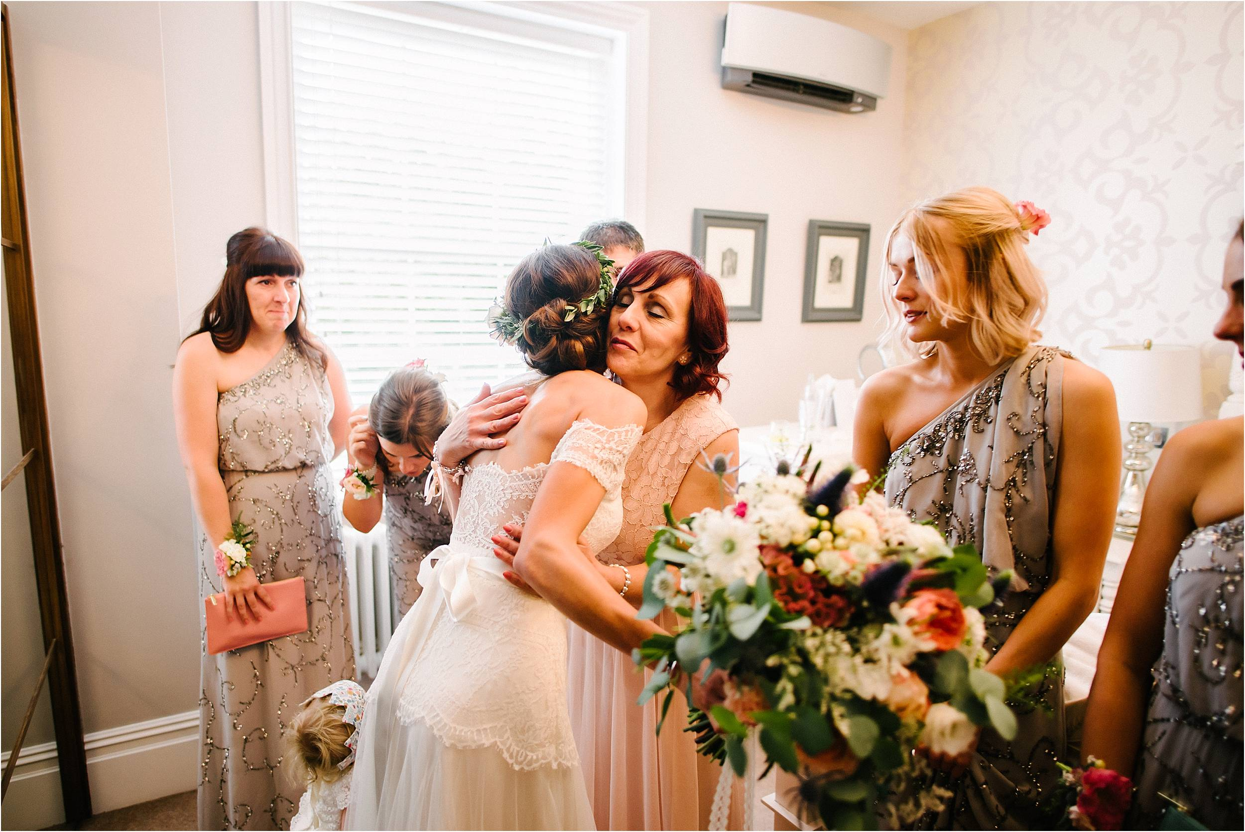 The Old Vicarage Boutique Wedding Photographer_0049.jpg