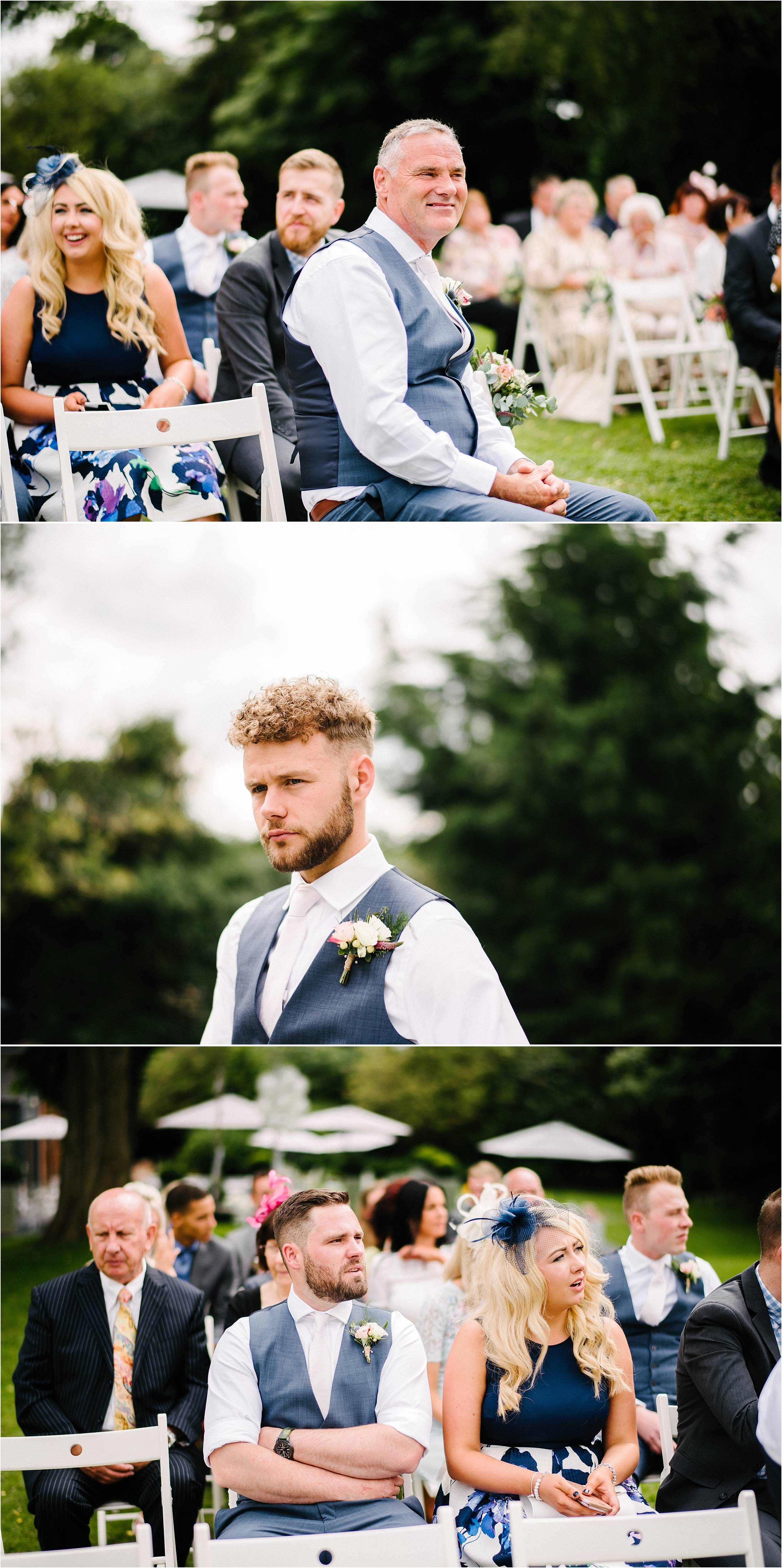 The Old Vicarage Boutique Wedding Photographer_0051.jpg