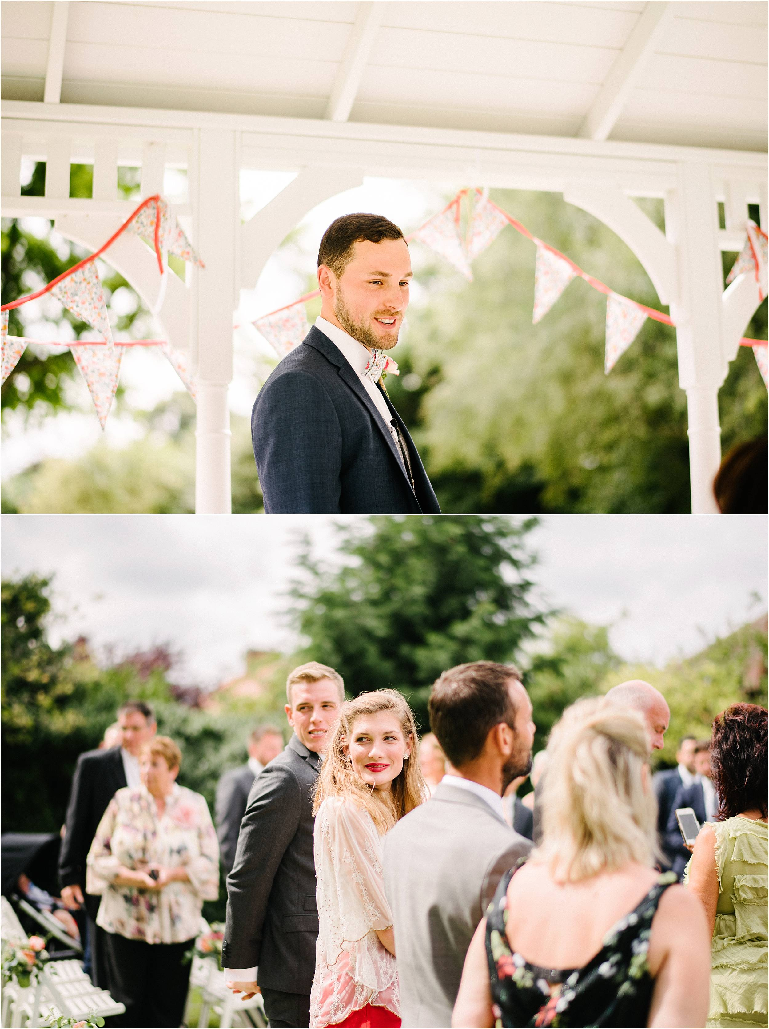 The Old Vicarage Boutique Wedding Photographer_0052.jpg