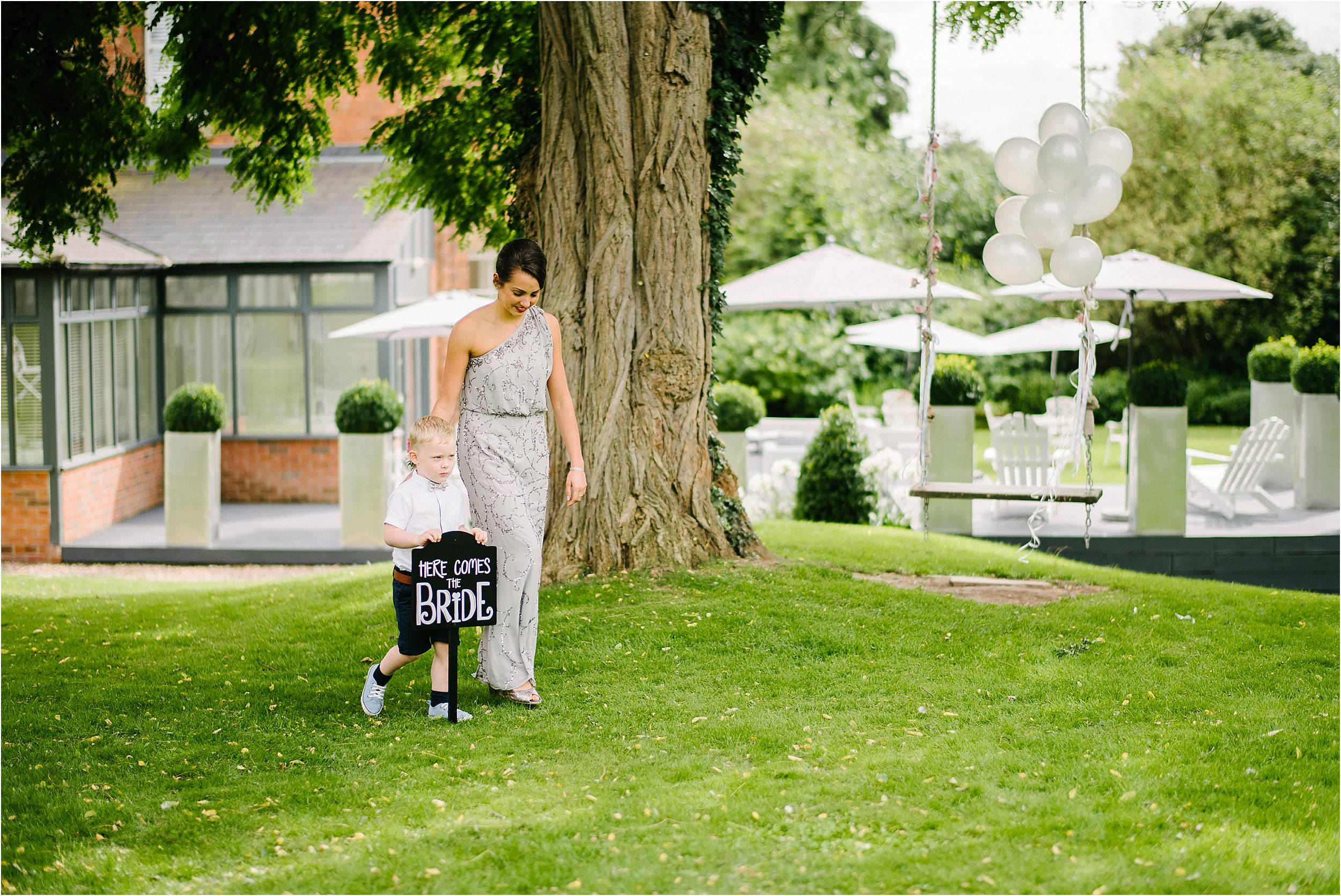 The Old Vicarage Boutique Wedding Photographer_0054.jpg