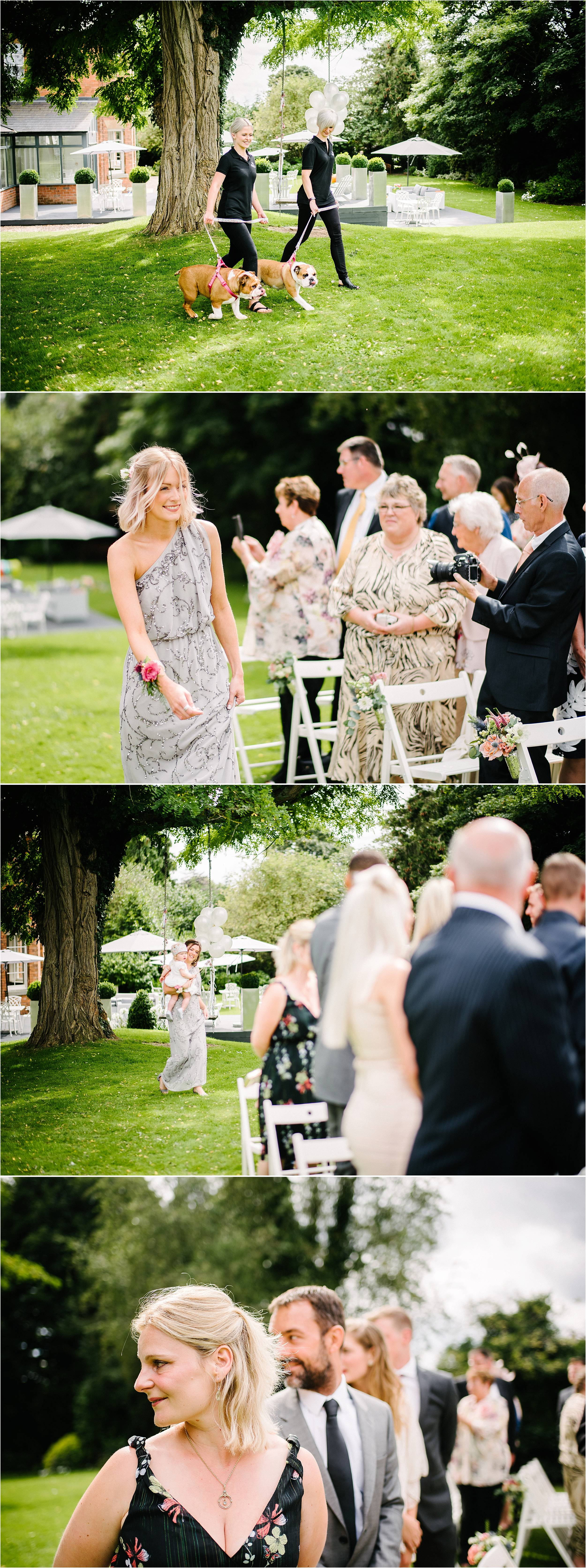 The Old Vicarage Boutique Wedding Photographer_0053.jpg