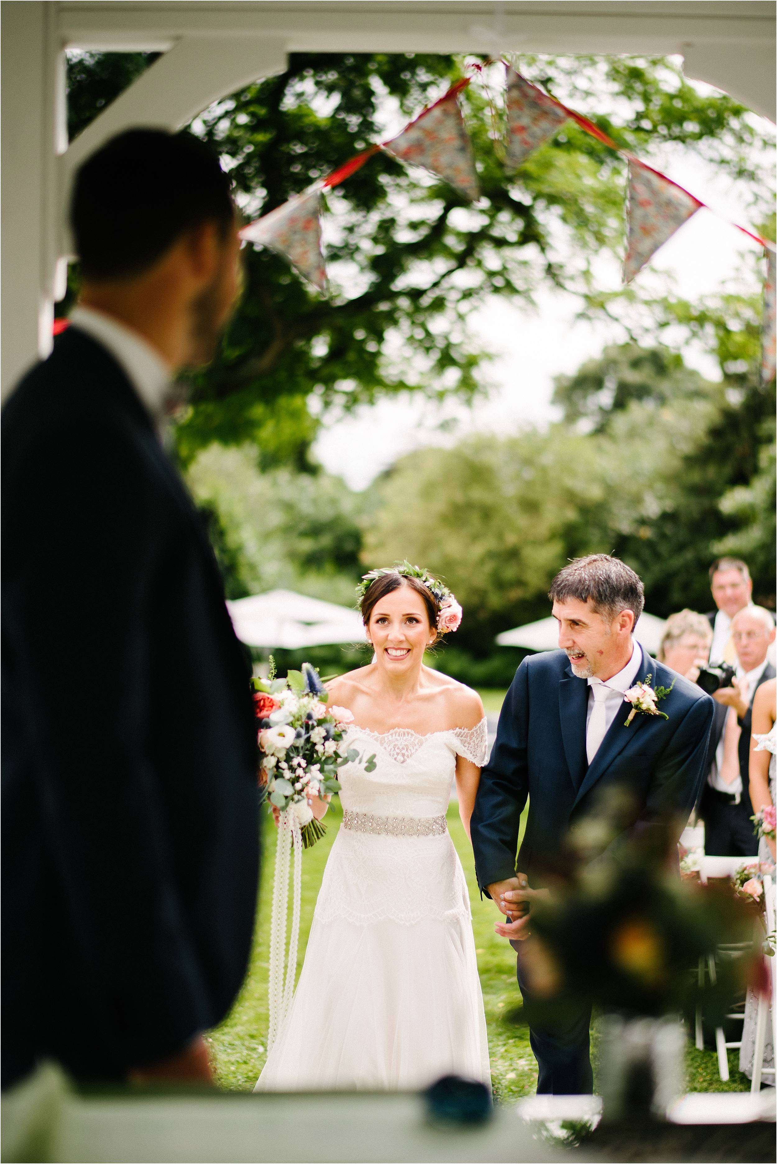 The Old Vicarage Boutique Wedding Photographer_0056.jpg