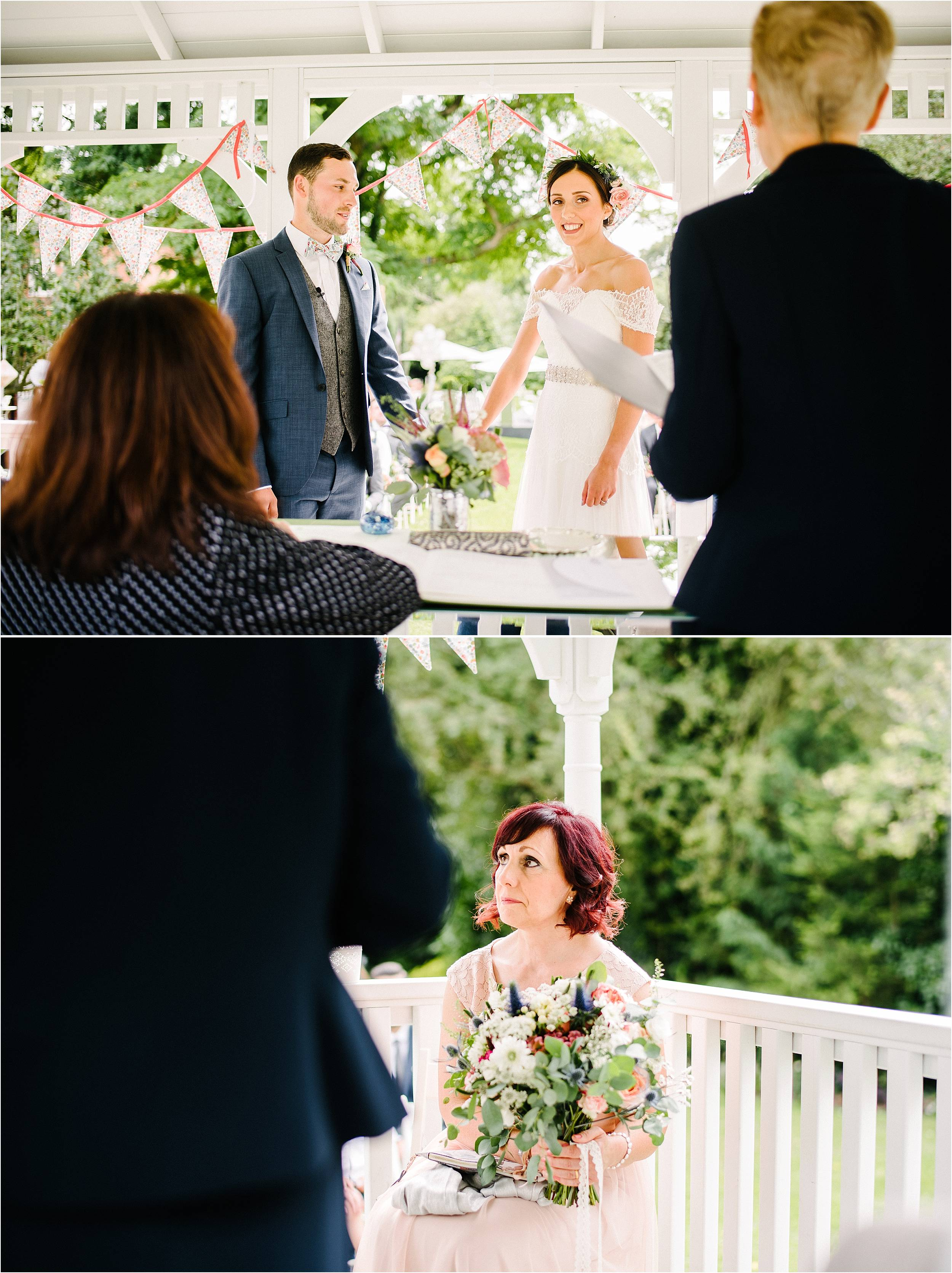 The Old Vicarage Boutique Wedding Photographer_0058.jpg