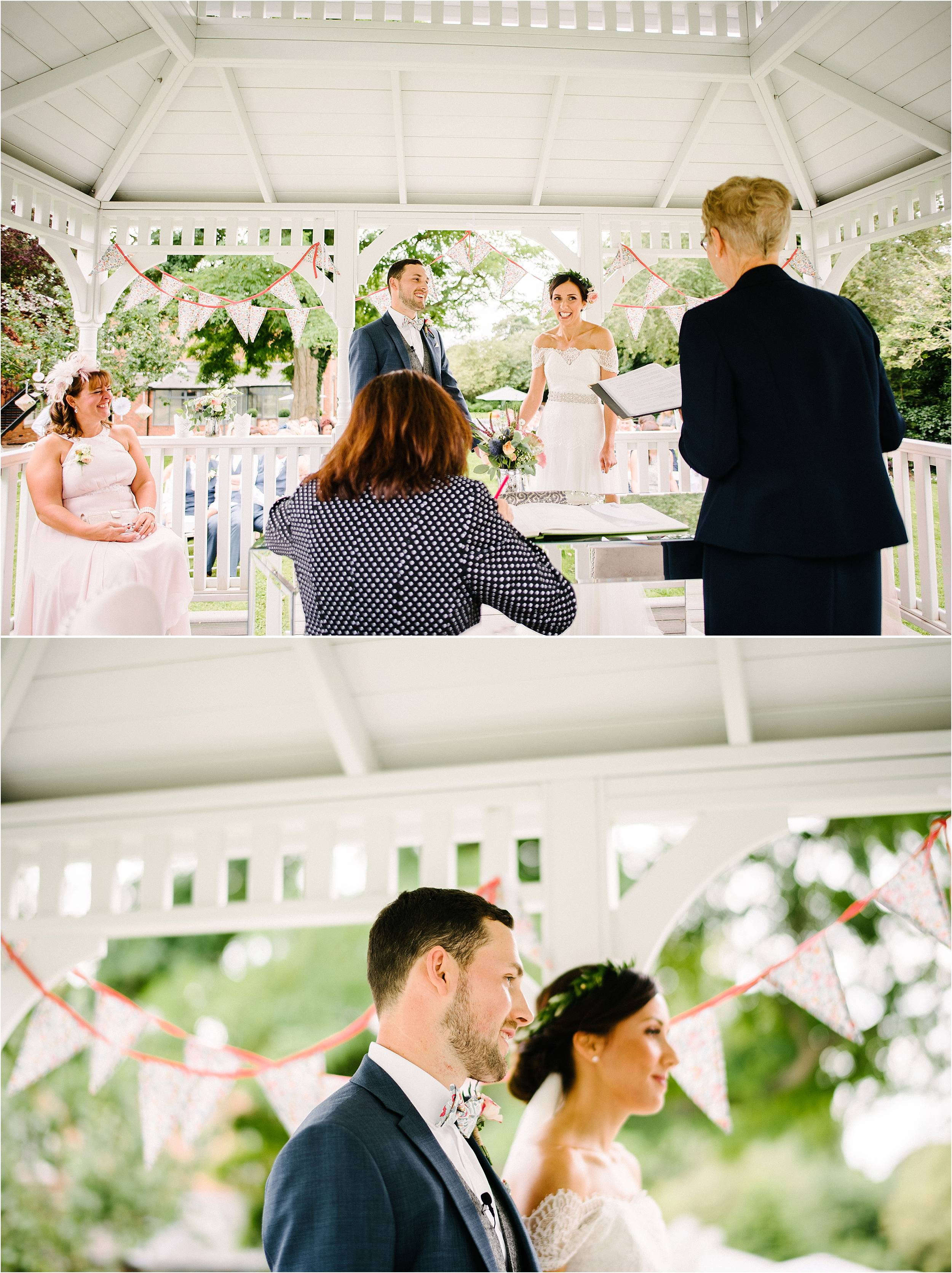 The Old Vicarage Boutique Wedding Photographer_0060.jpg