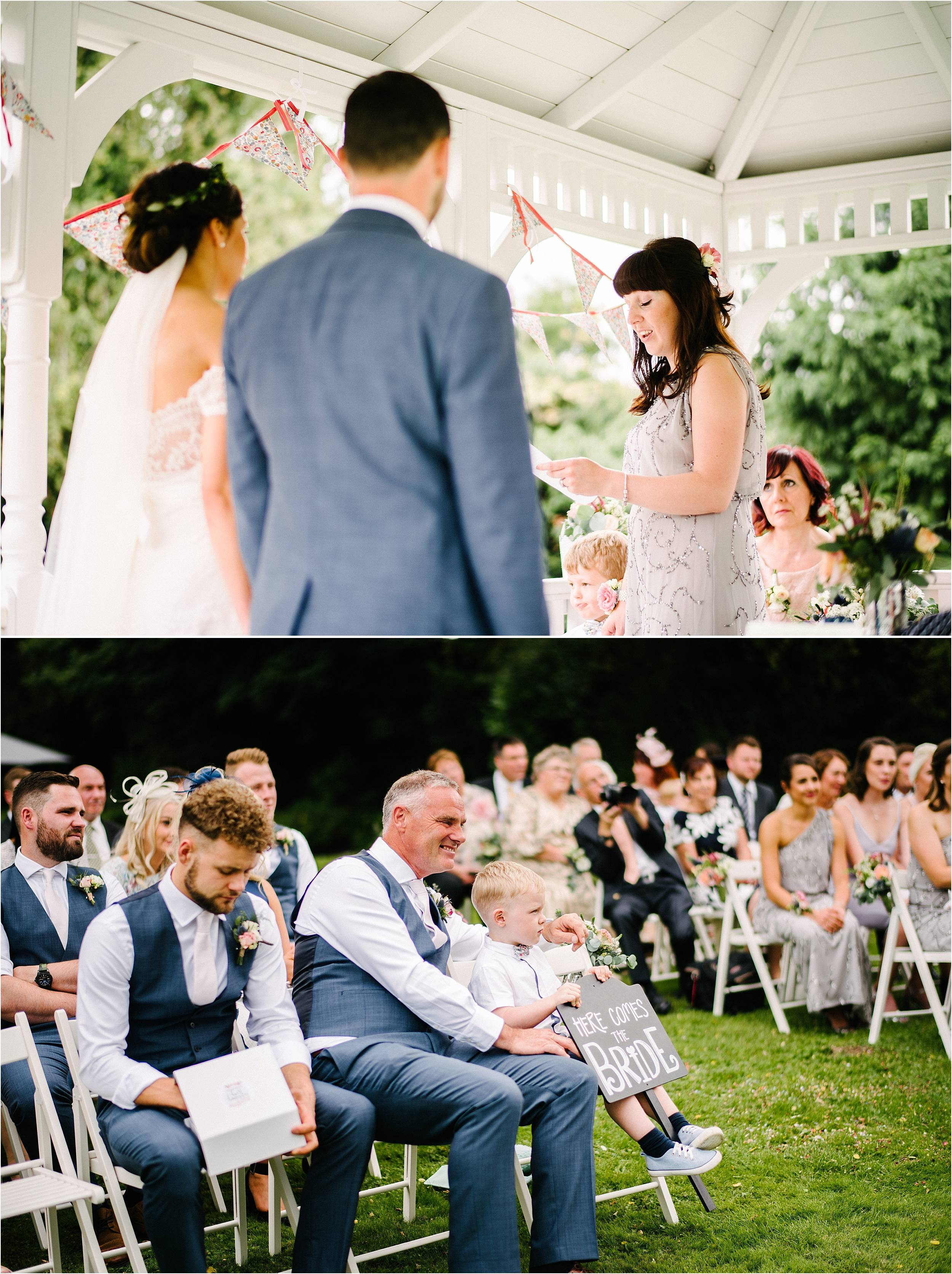 The Old Vicarage Boutique Wedding Photographer_0062.jpg