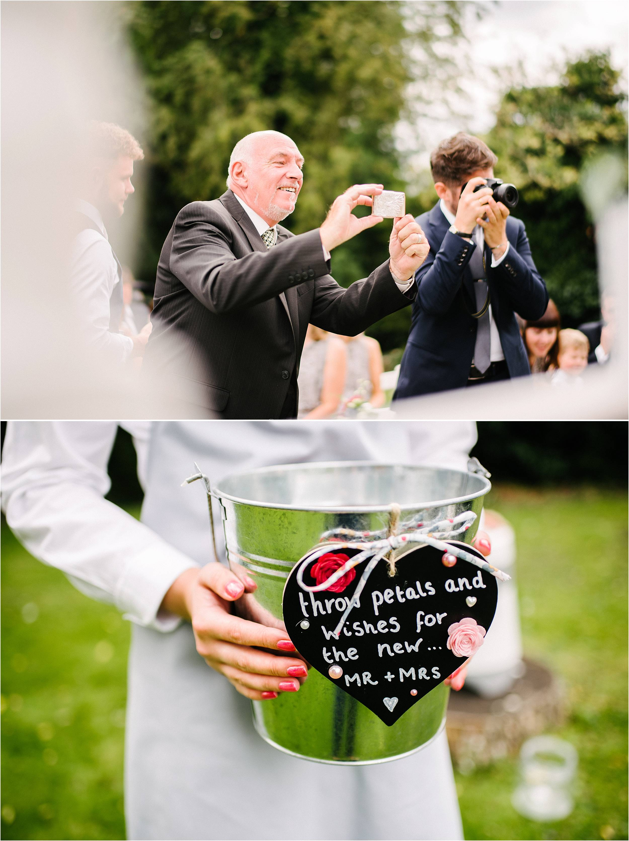 The Old Vicarage Boutique Wedding Photographer_0066.jpg