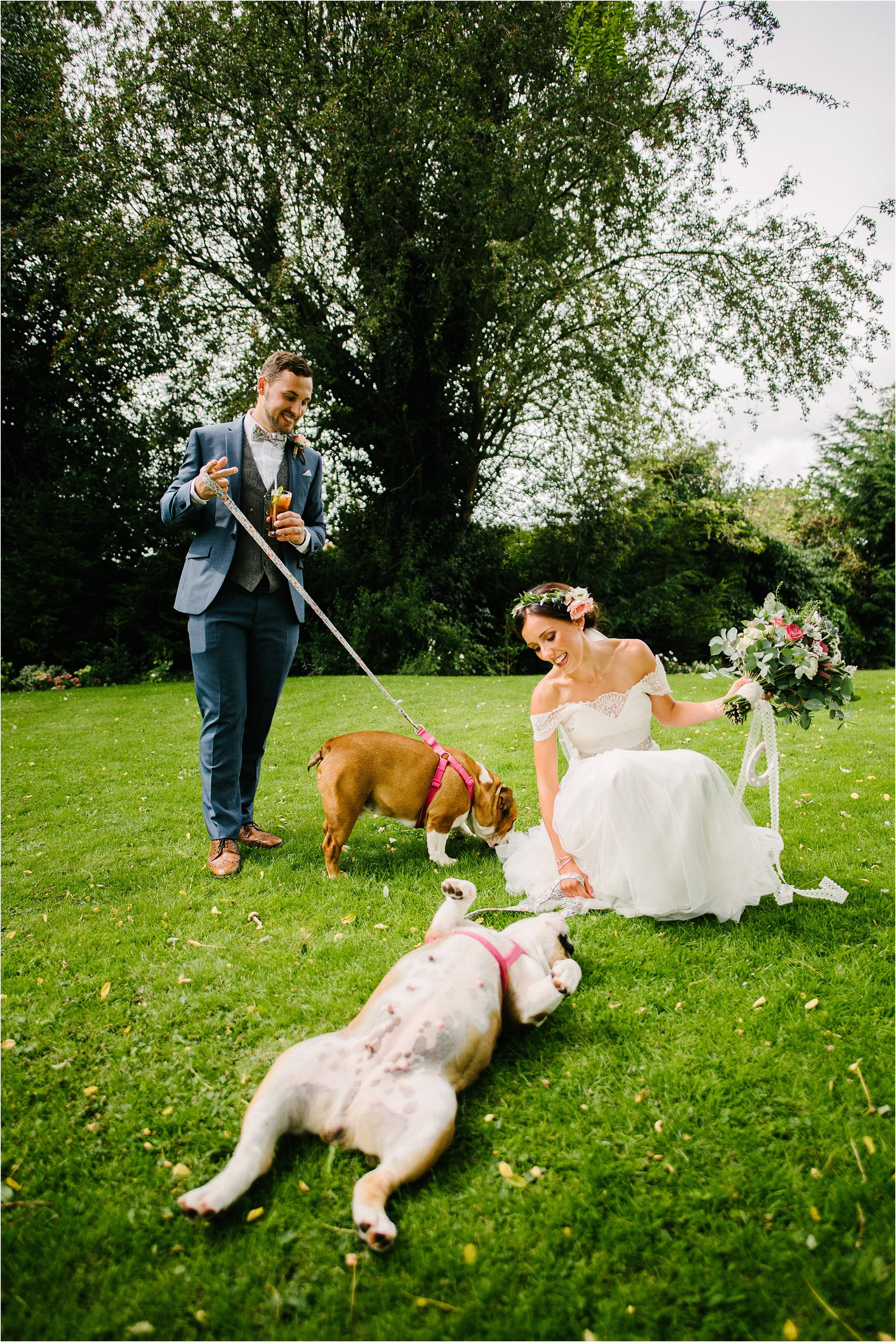 The Old Vicarage Boutique Wedding Photographer_0070.jpg