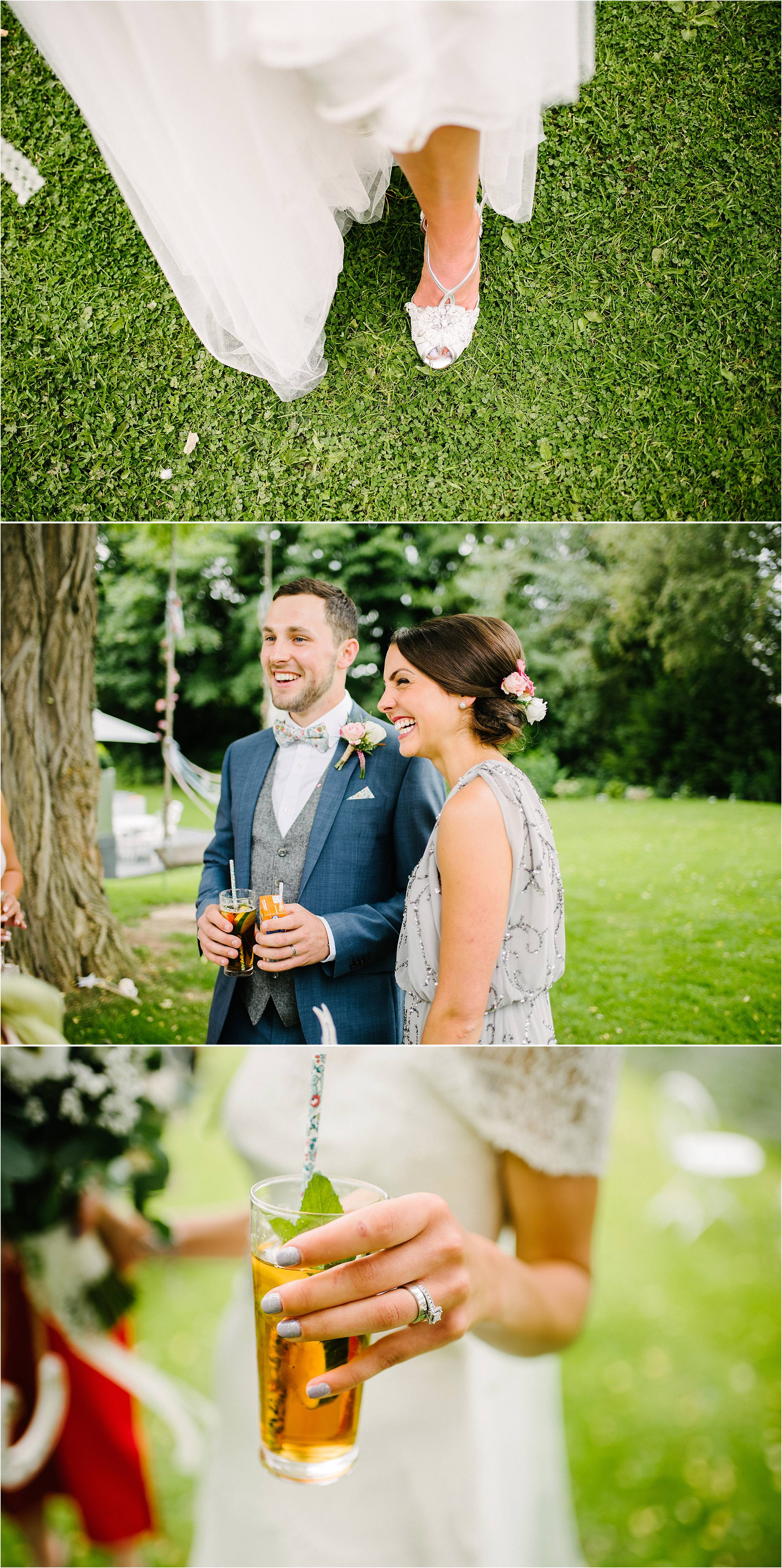 The Old Vicarage Boutique Wedding Photographer_0073.jpg