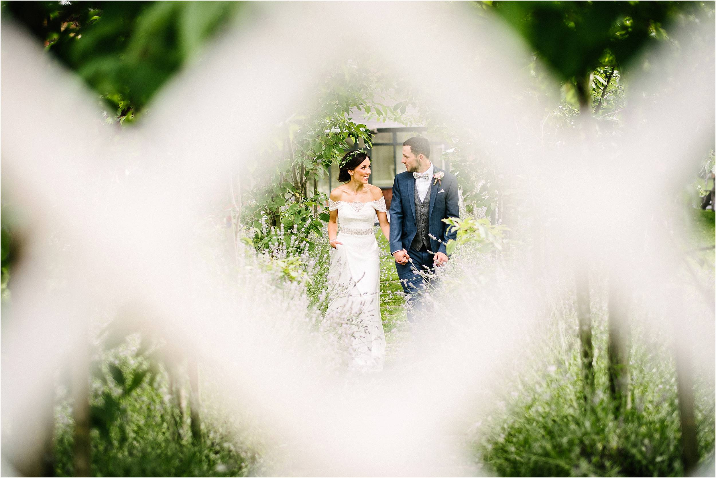 The Old Vicarage Boutique Wedding Photographer_0078.jpg