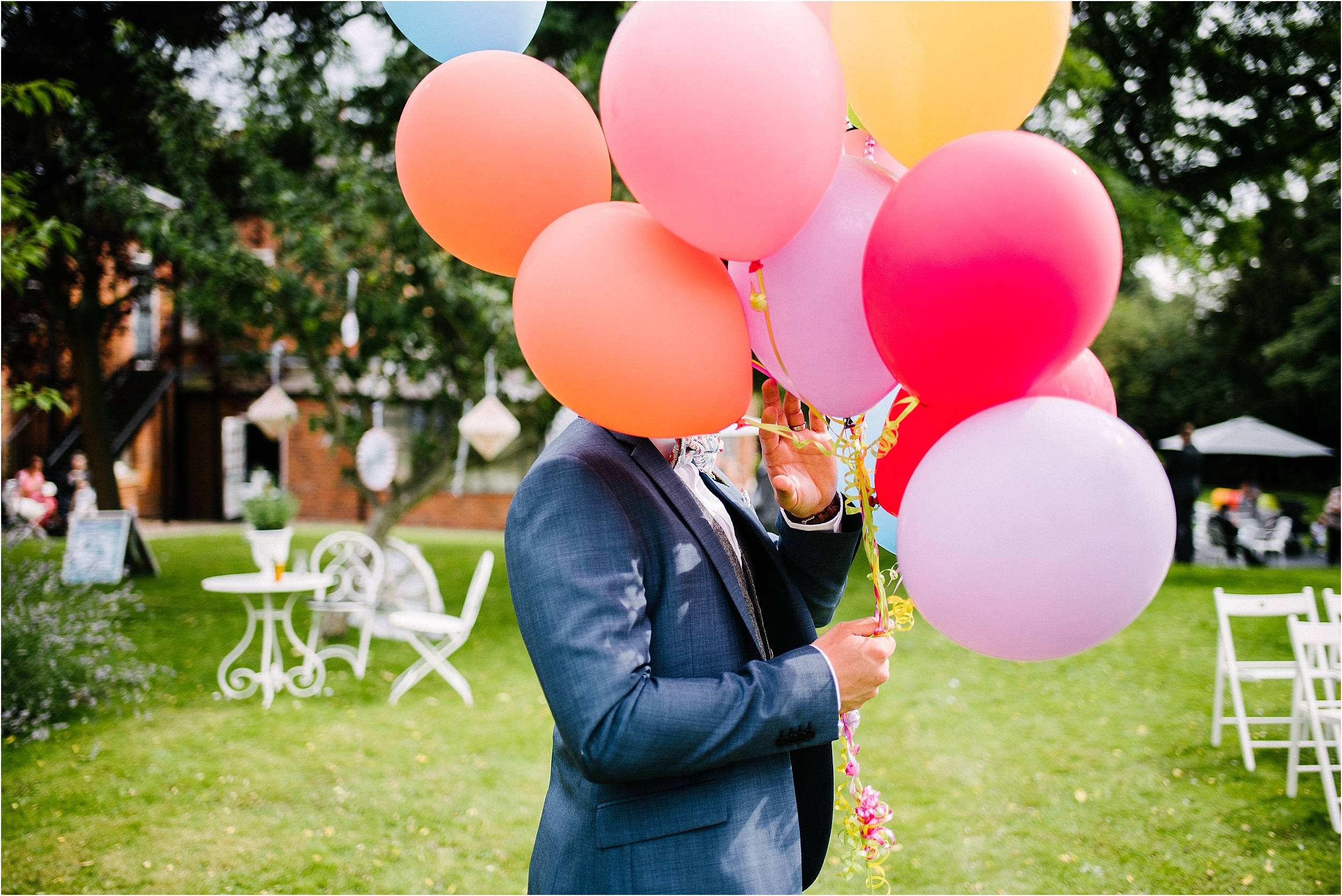 The Old Vicarage Boutique Wedding Photographer_0080.jpg