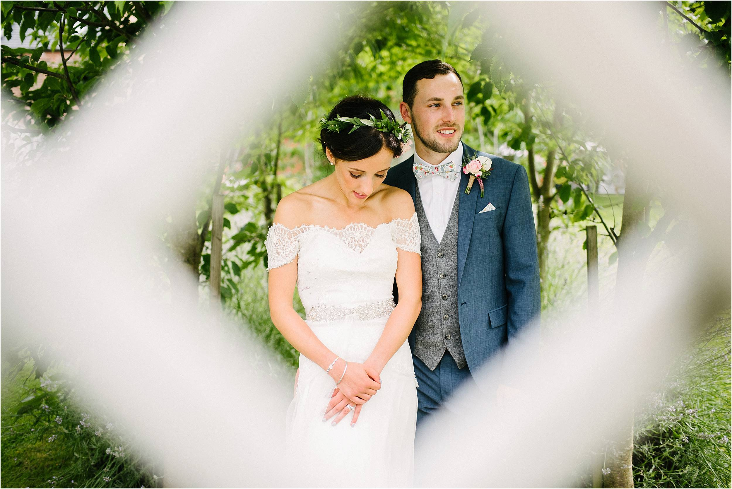 The Old Vicarage Boutique Wedding Photographer_0082.jpg