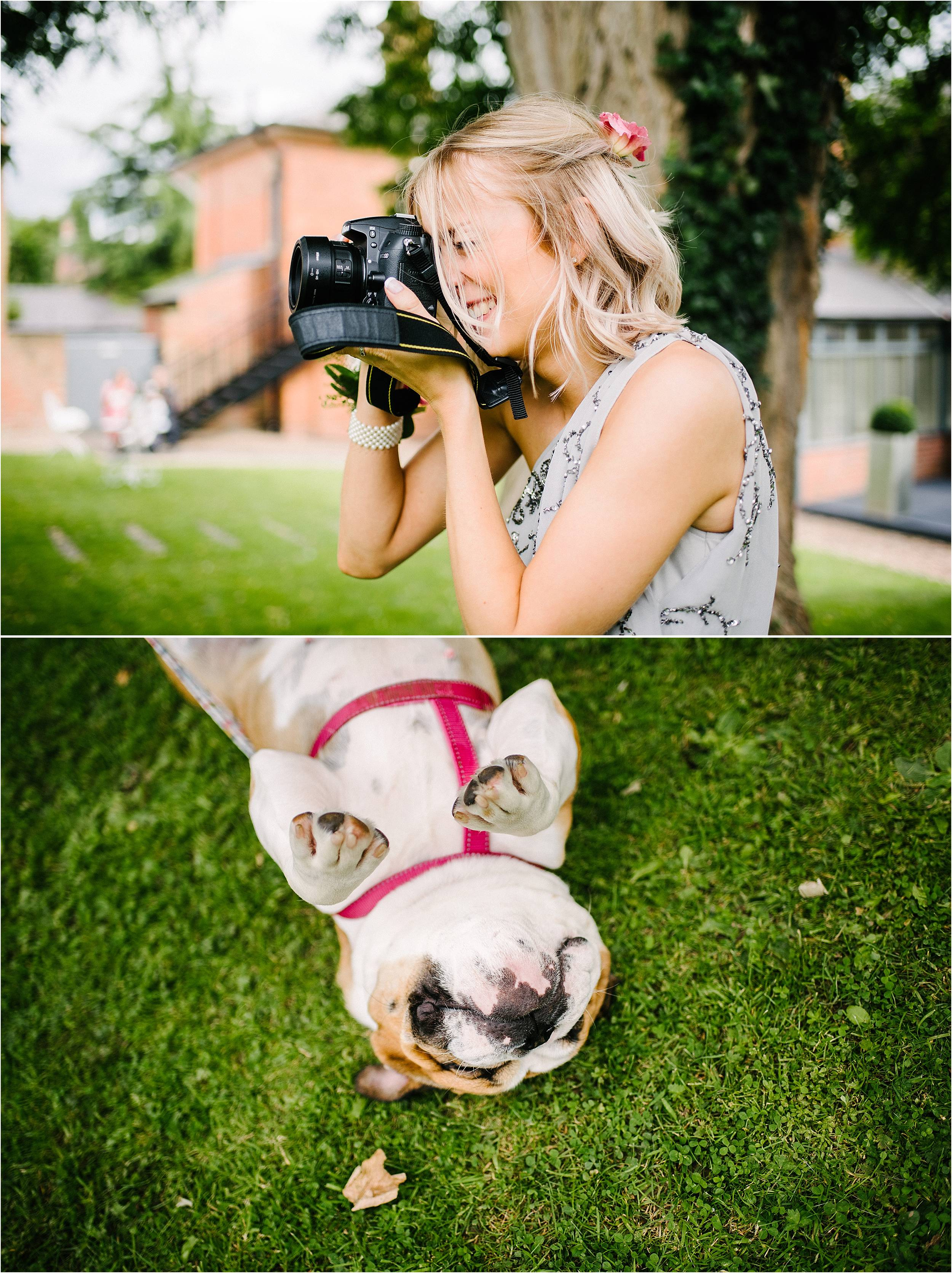 The Old Vicarage Boutique Wedding Photographer_0081.jpg