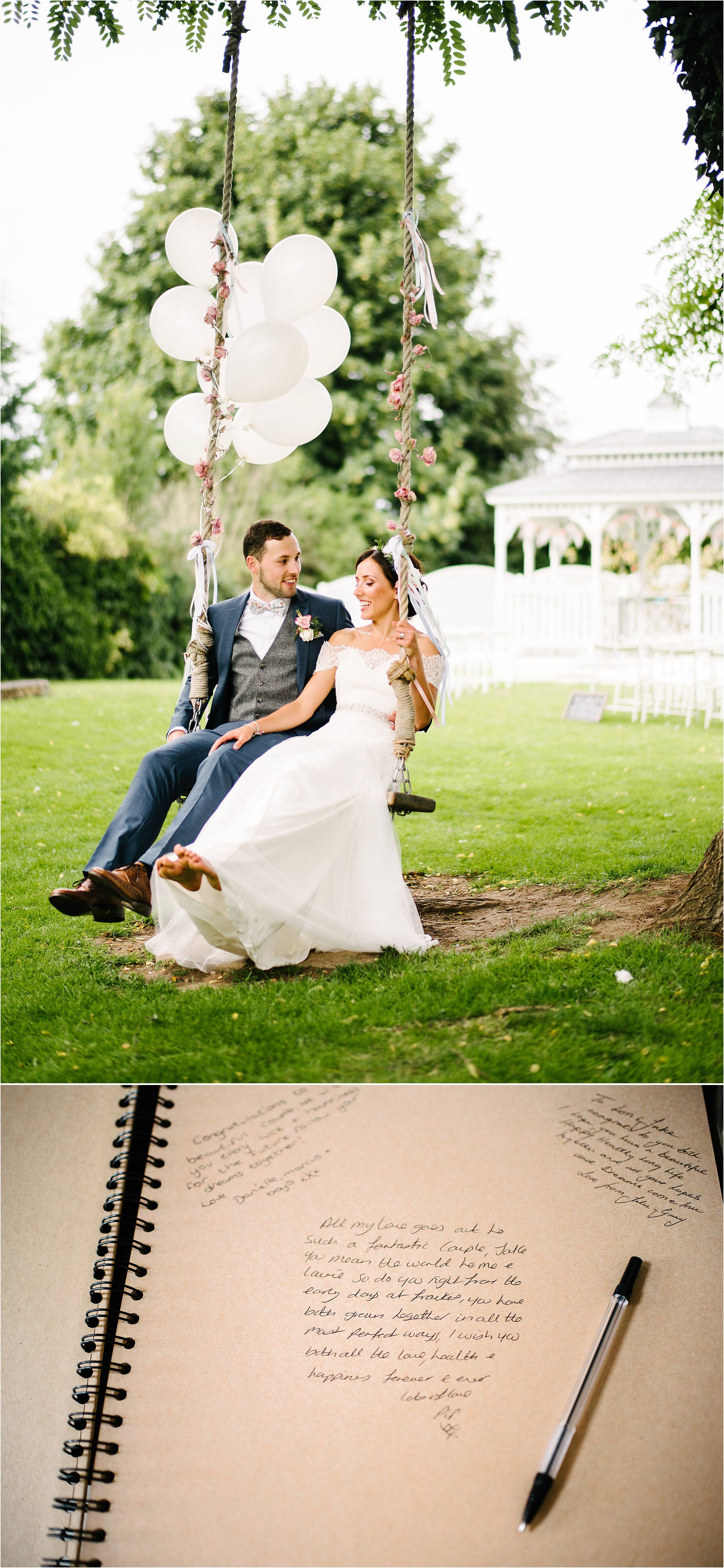 The Old Vicarage Boutique Wedding Photographer_0084.jpg