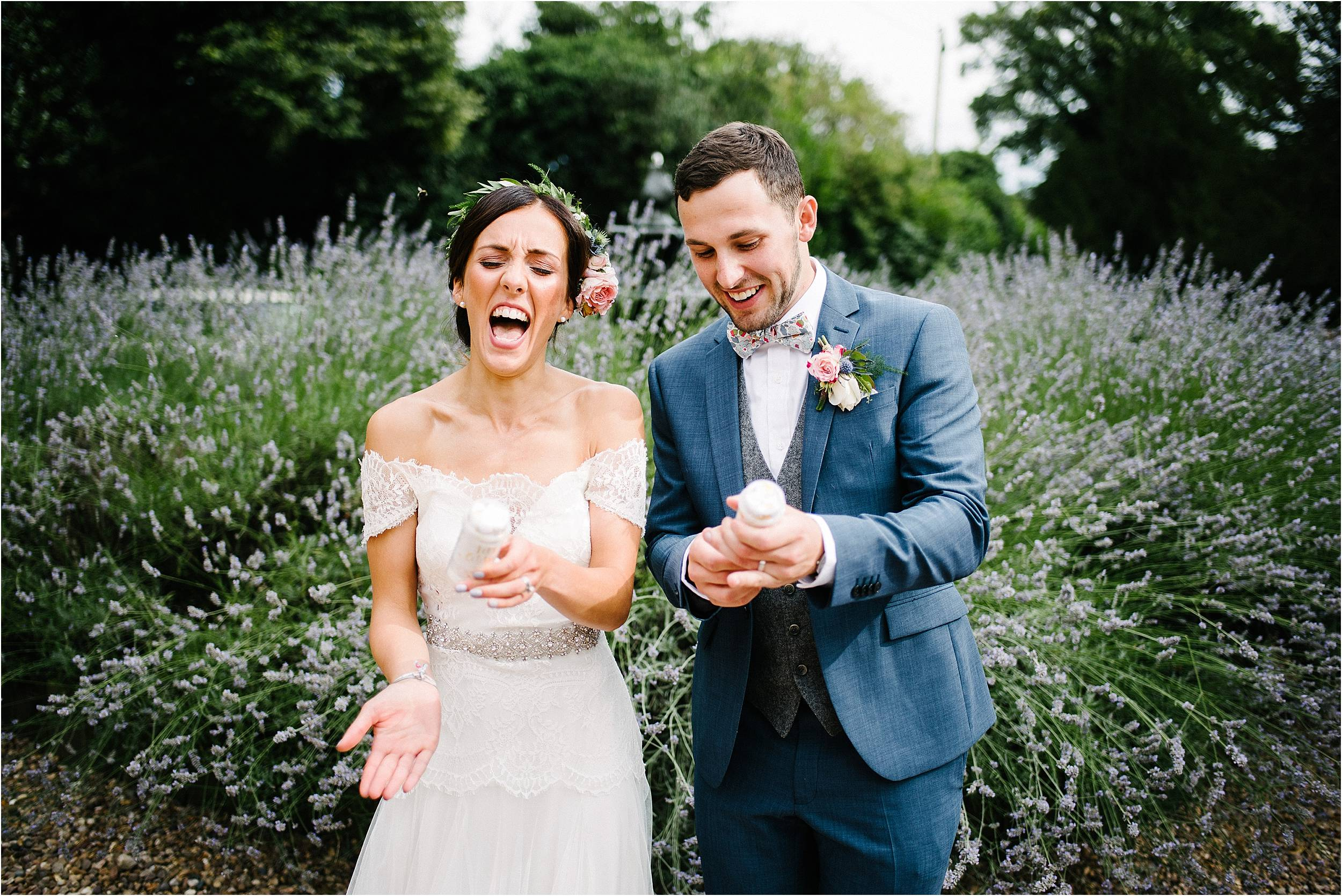 The Old Vicarage Boutique Wedding Photographer_0086.jpg