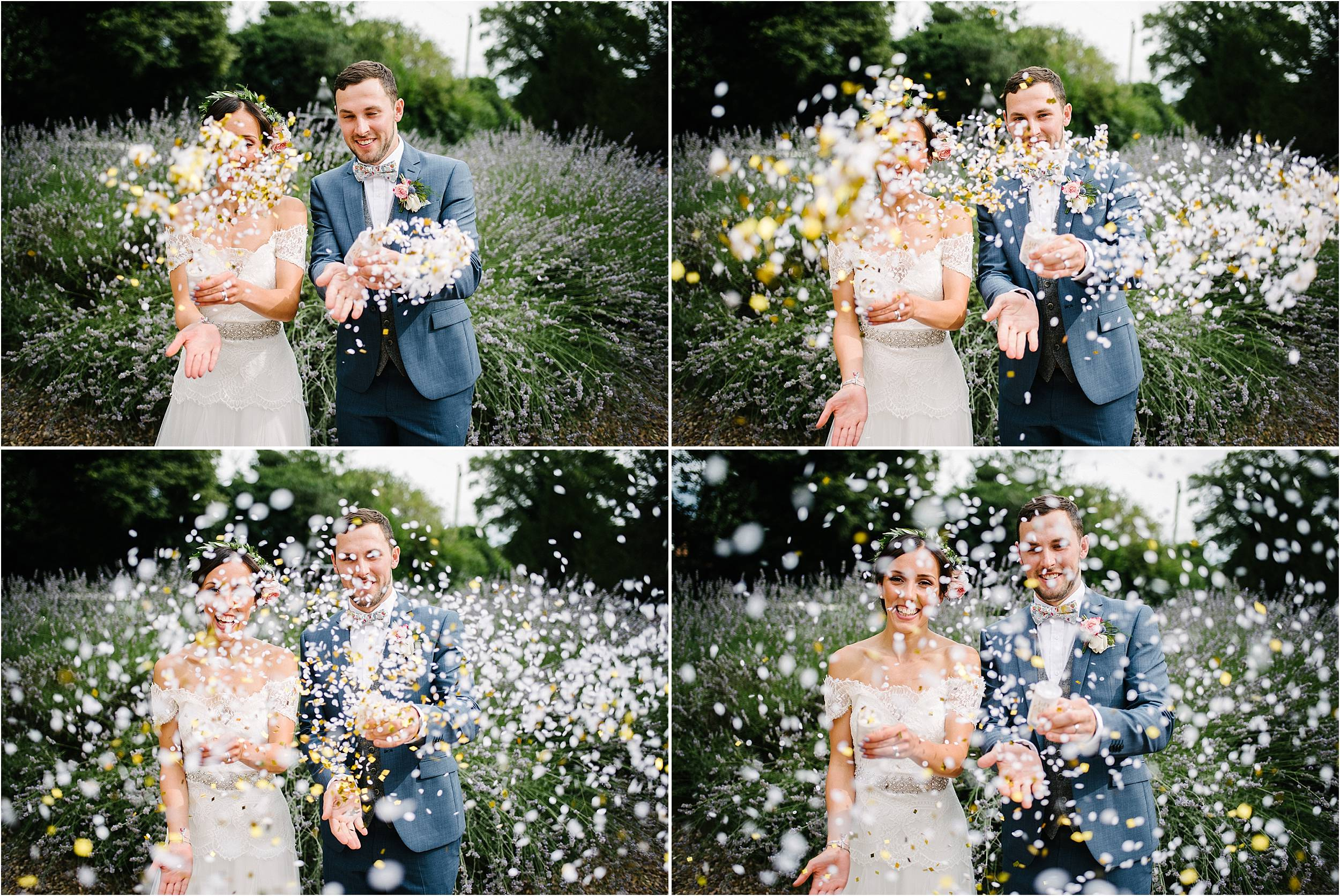 The Old Vicarage Boutique Wedding Photographer_0087.jpg