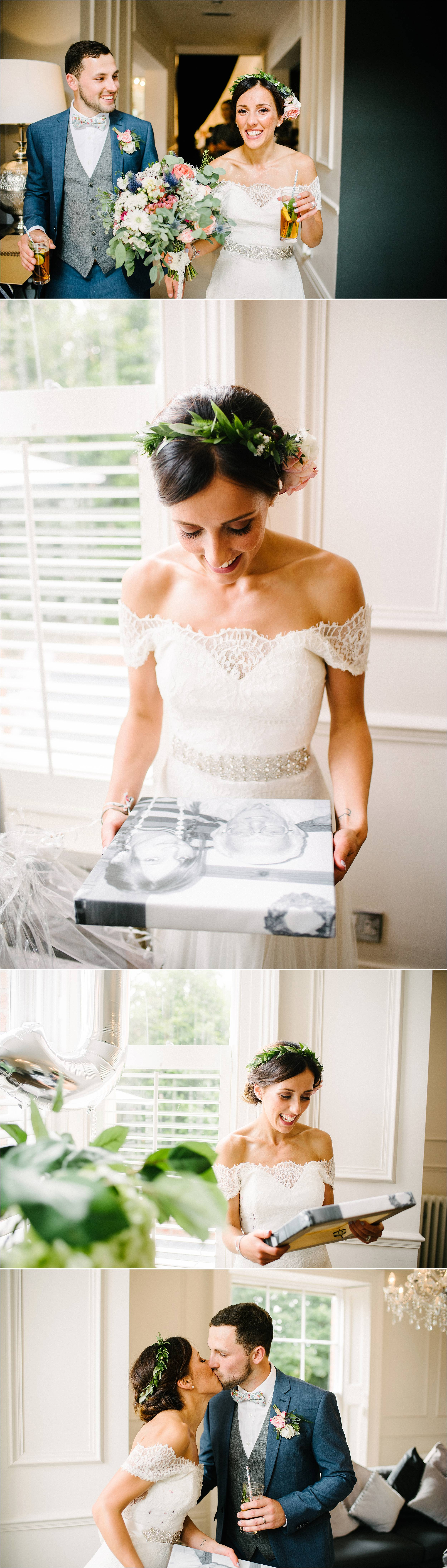 The Old Vicarage Boutique Wedding Photographer_0085.jpg