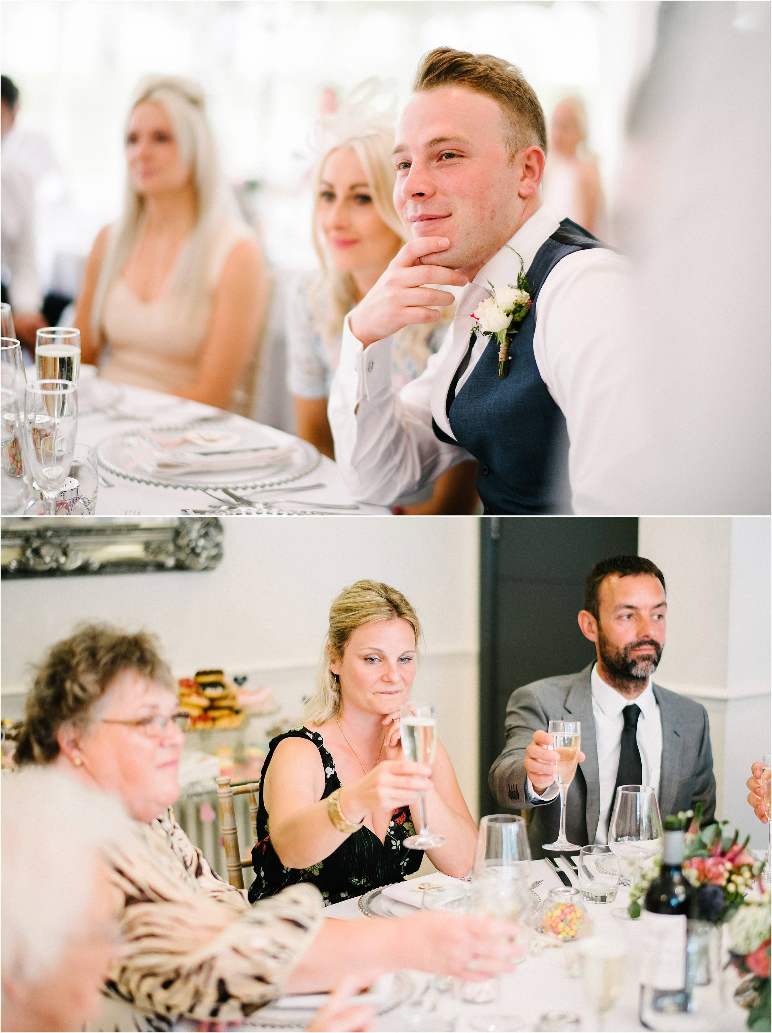 The Old Vicarage Boutique Wedding Photographer_0091.jpg