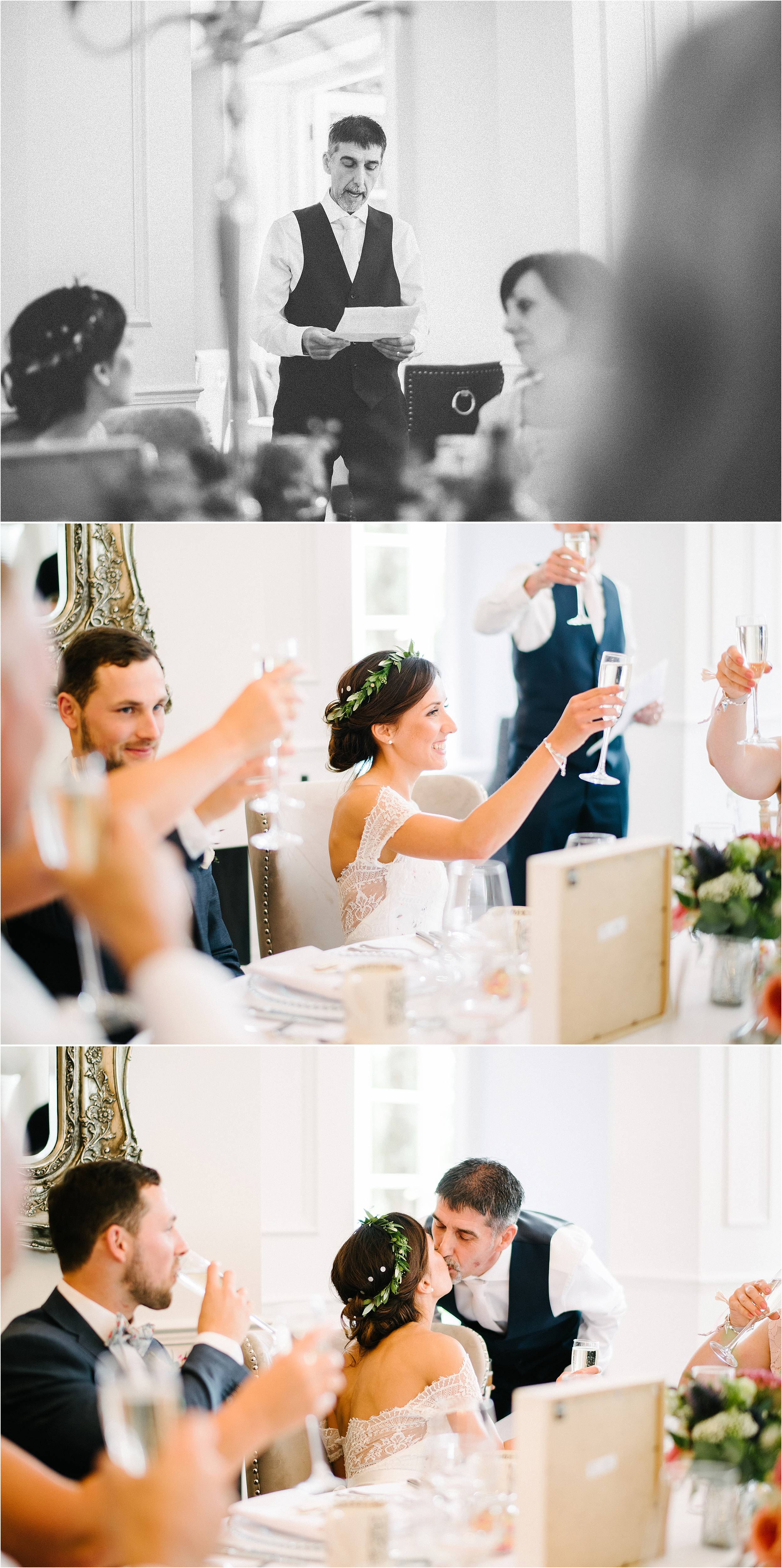 The Old Vicarage Boutique Wedding Photographer_0092.jpg