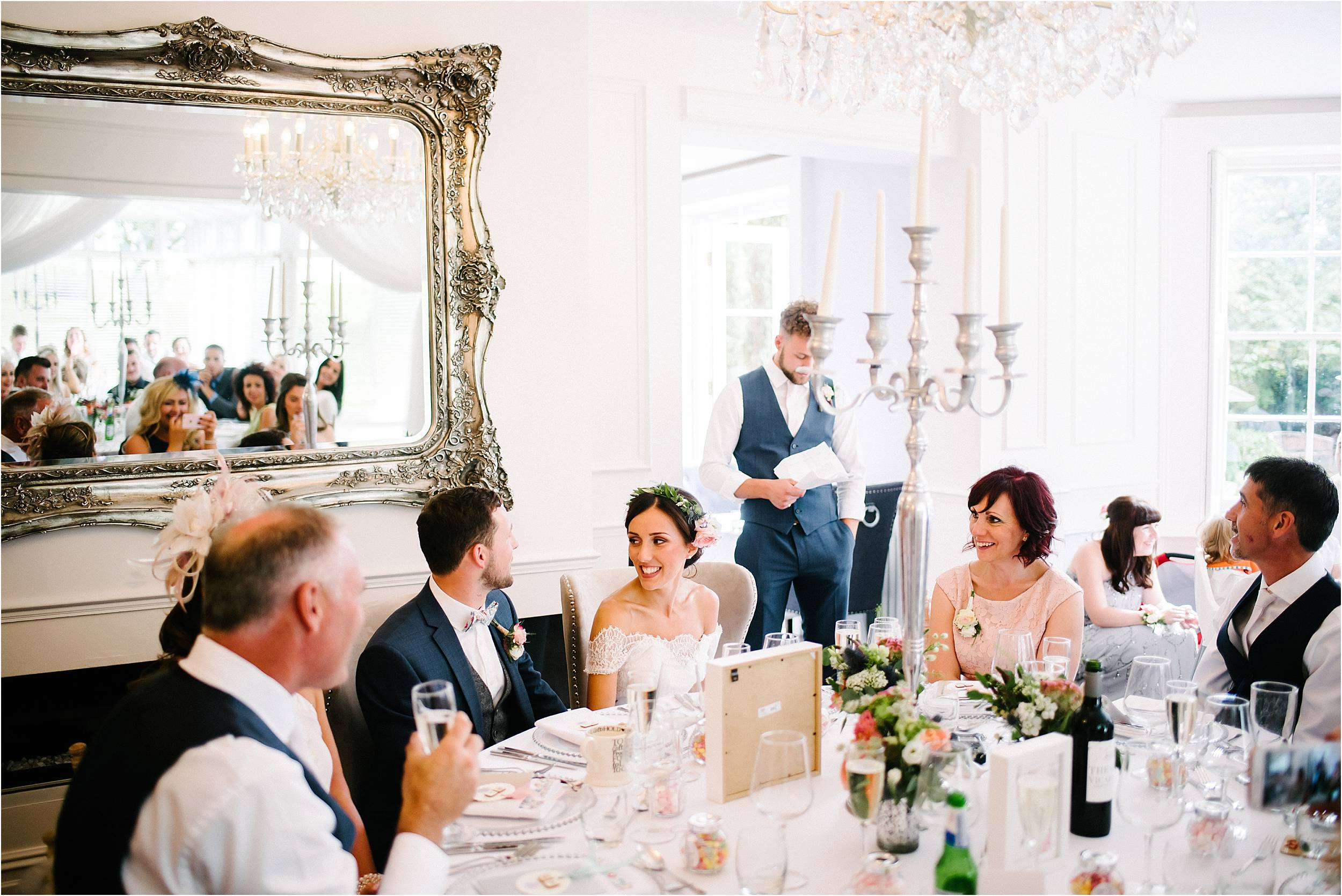 The Old Vicarage Boutique Wedding Photographer_0094.jpg