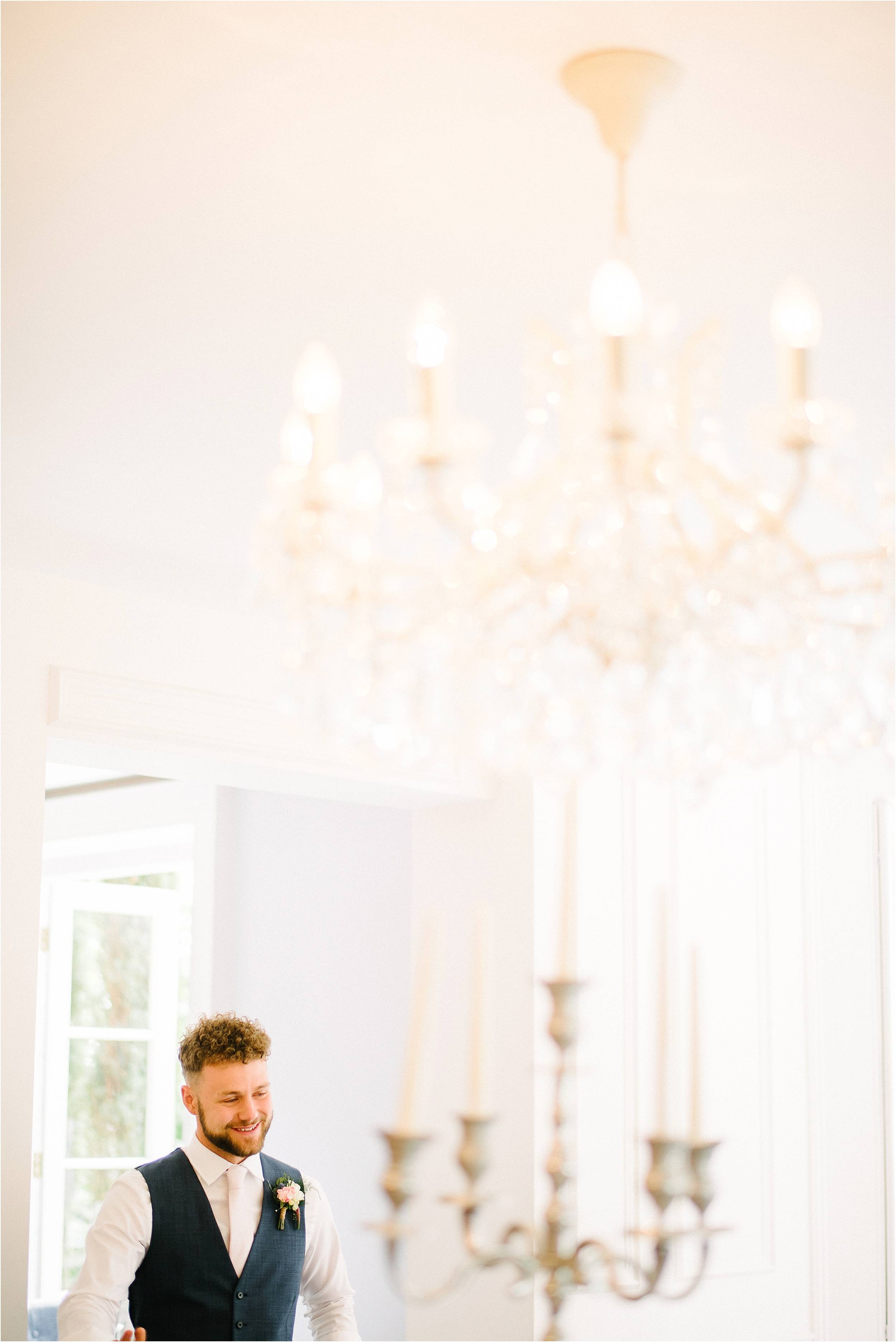 The Old Vicarage Boutique Wedding Photographer_0095.jpg