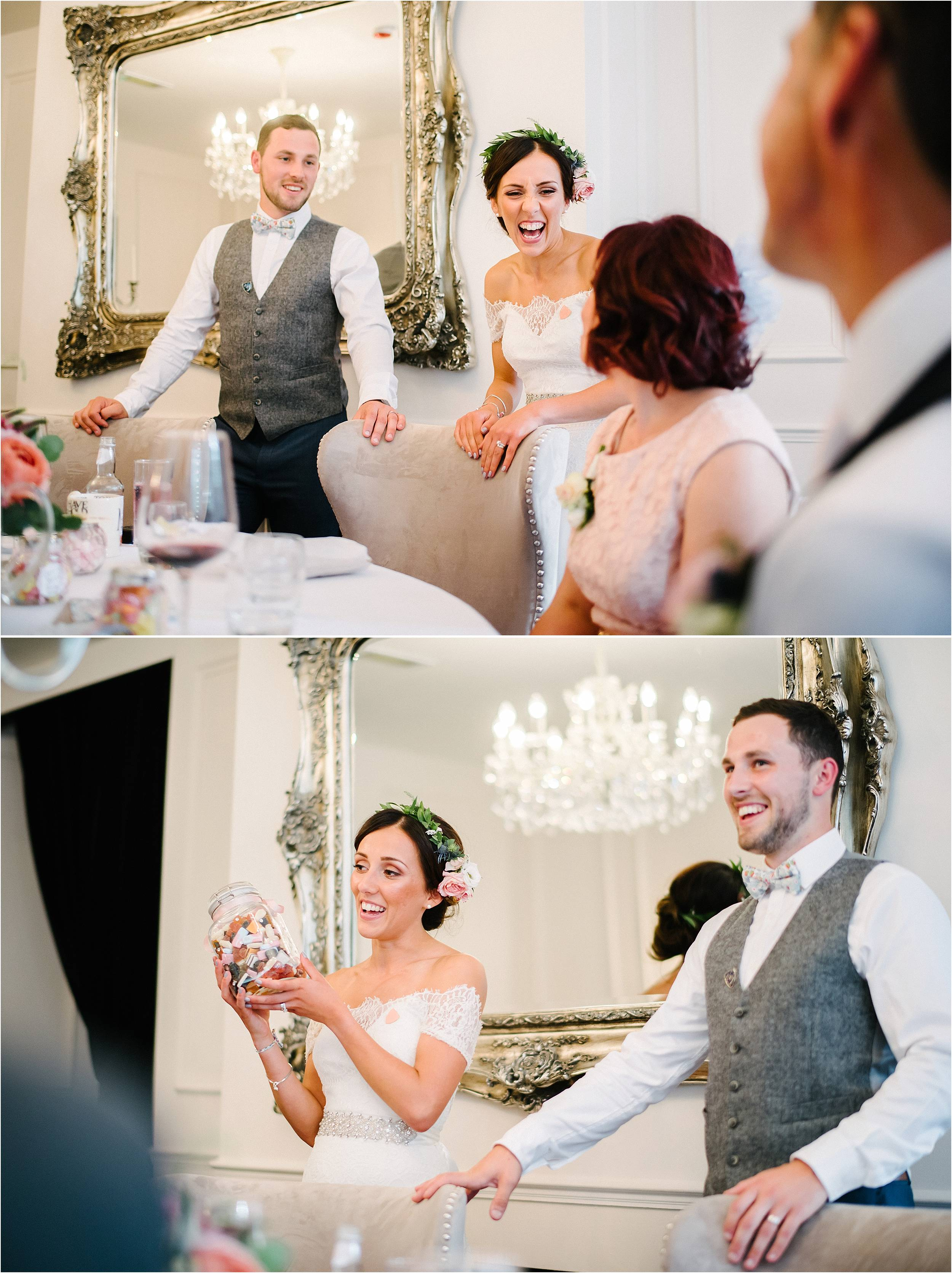 The Old Vicarage Boutique Wedding Photographer_0097.jpg
