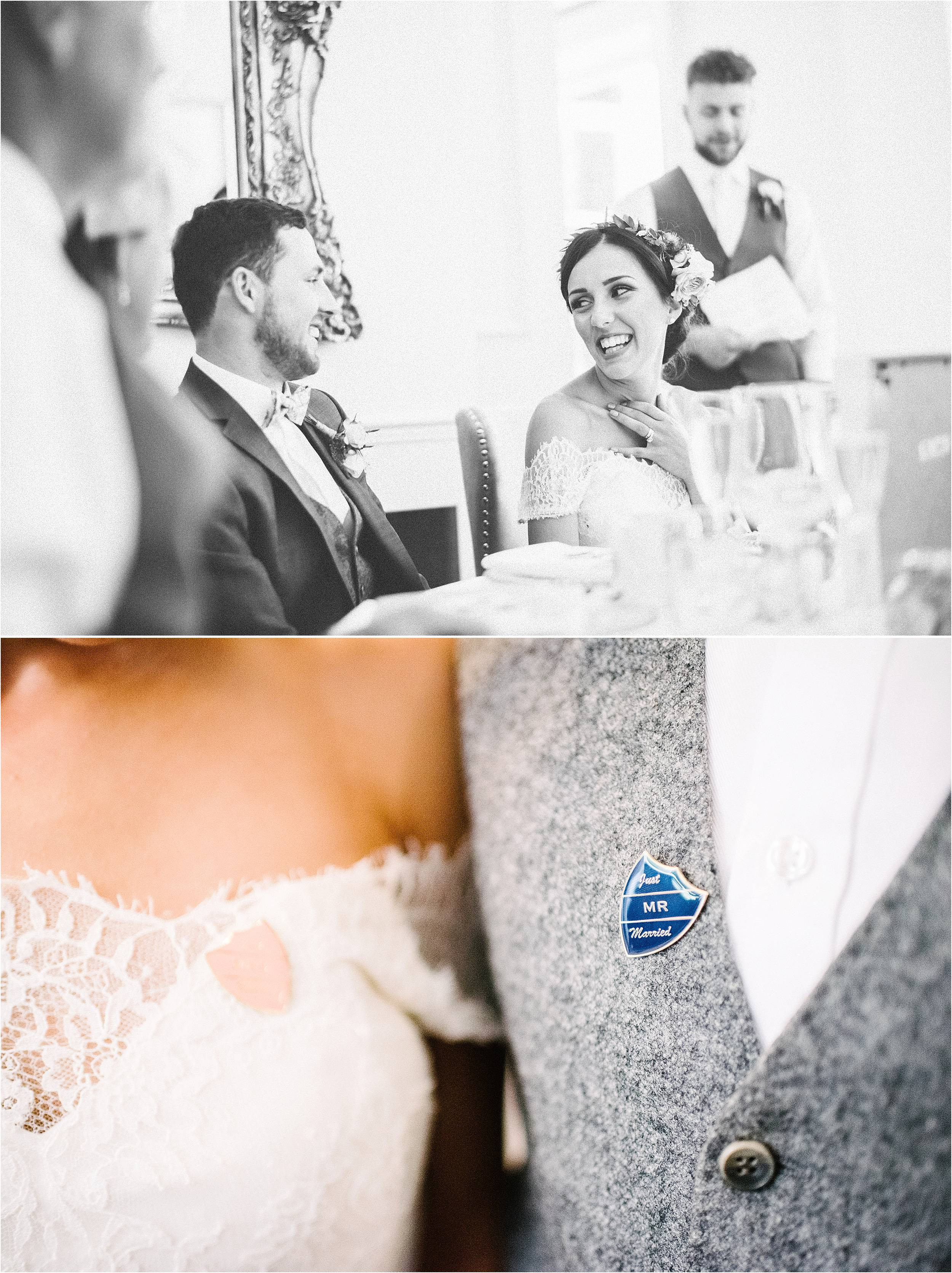 The Old Vicarage Boutique Wedding Photographer_0096.jpg