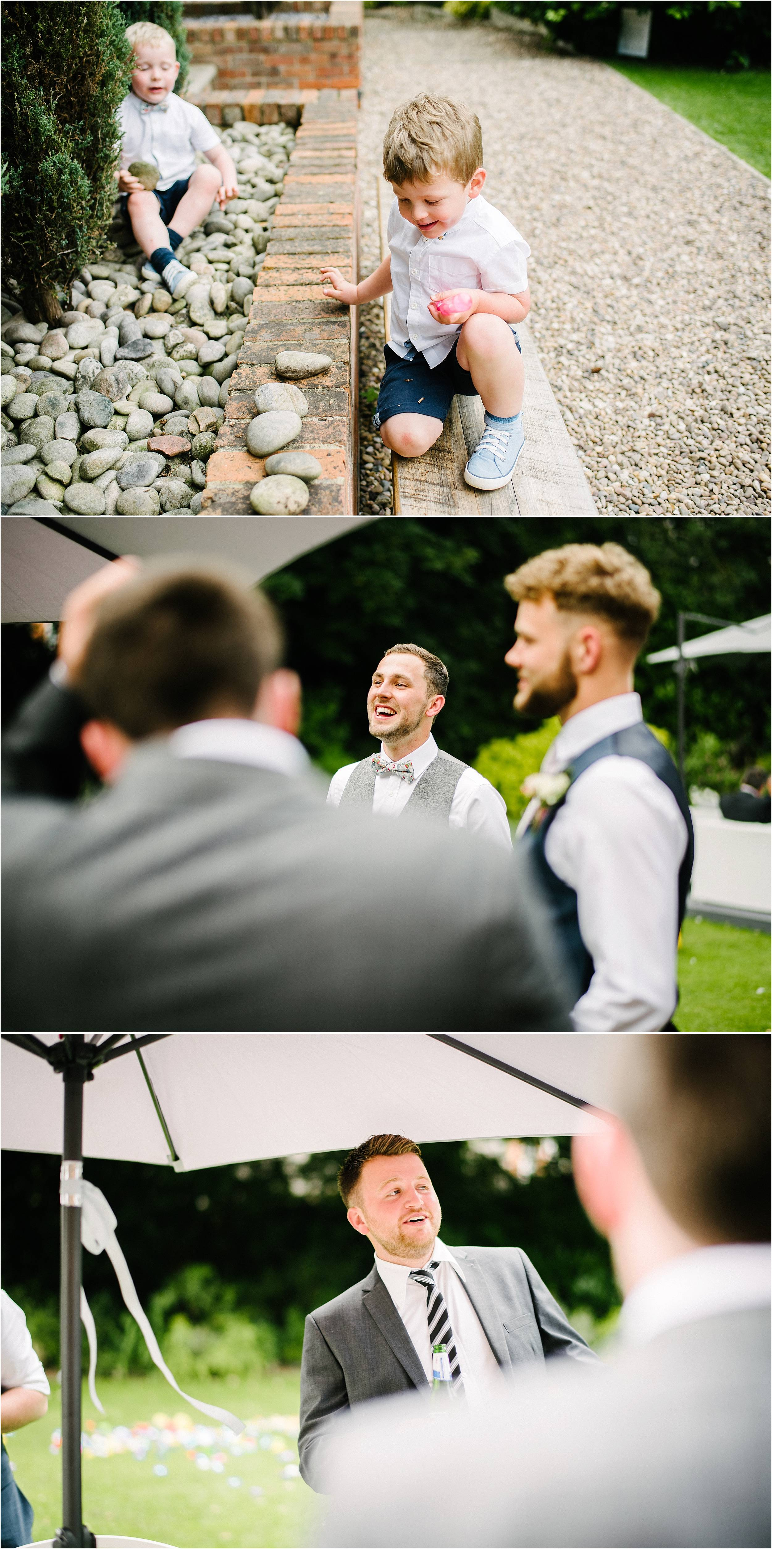 The Old Vicarage Boutique Wedding Photographer_0099.jpg