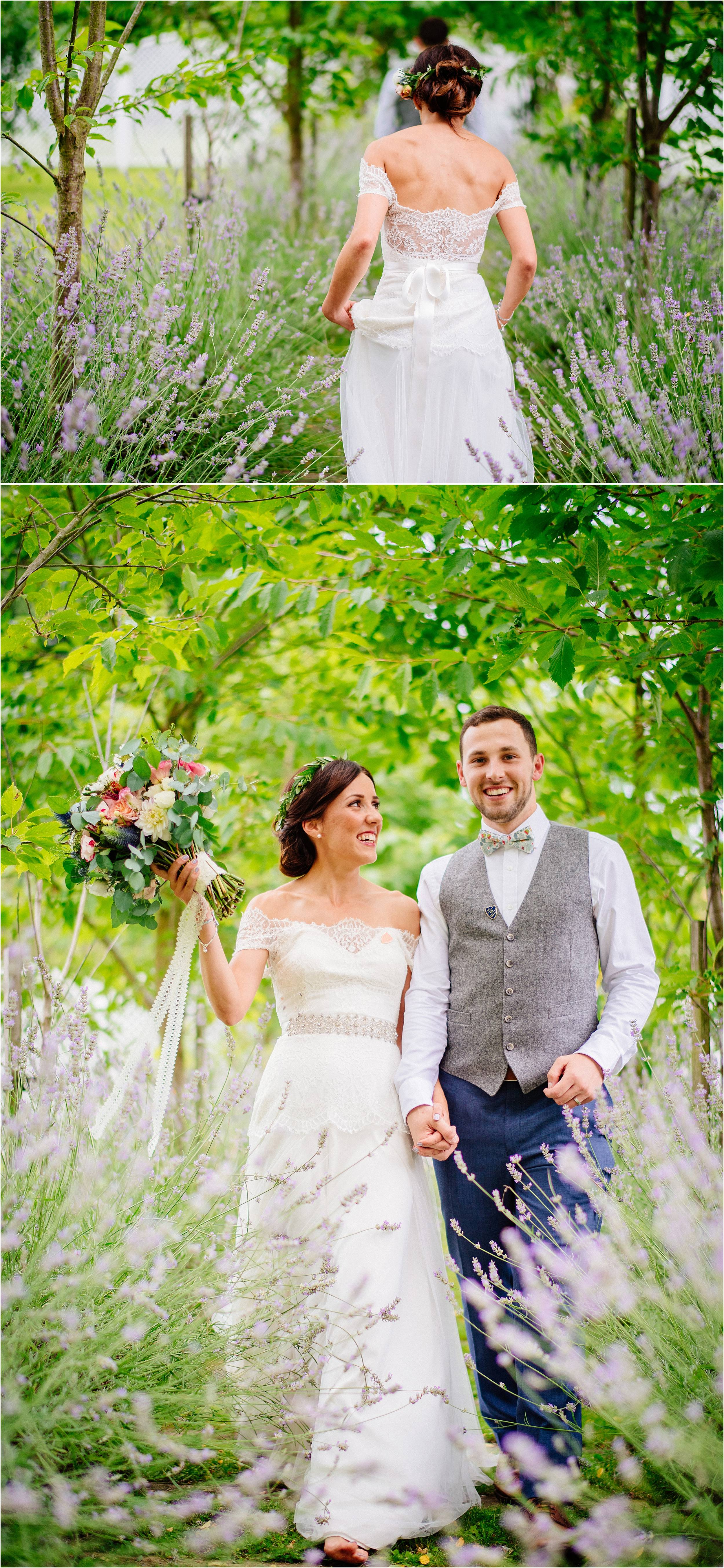 The Old Vicarage Boutique Wedding Photographer_0101.jpg