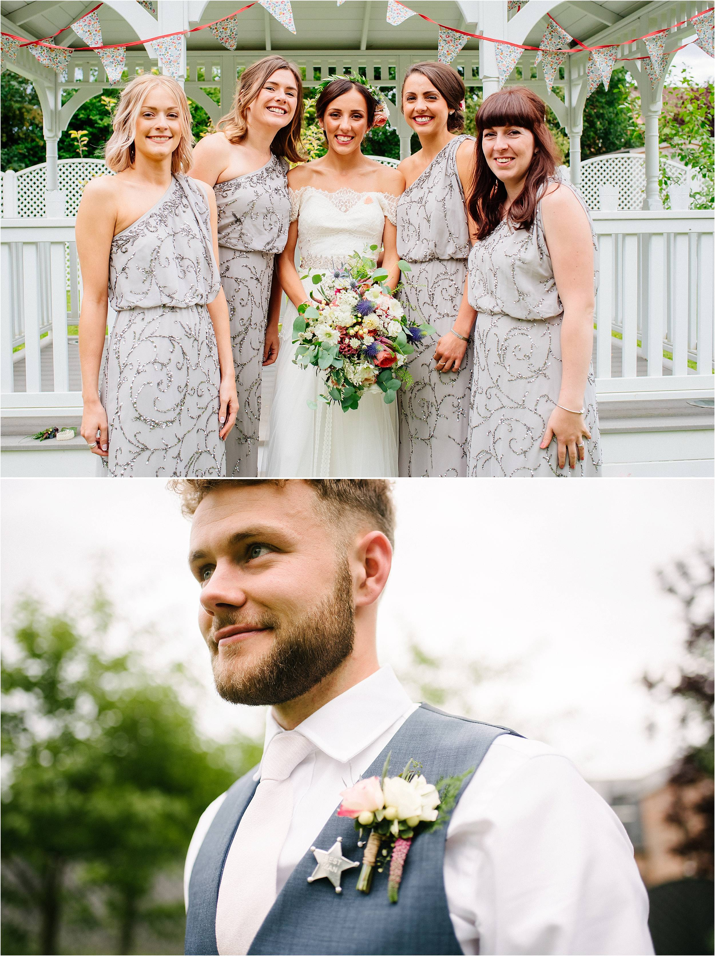 The Old Vicarage Boutique Wedding Photographer_0102.jpg