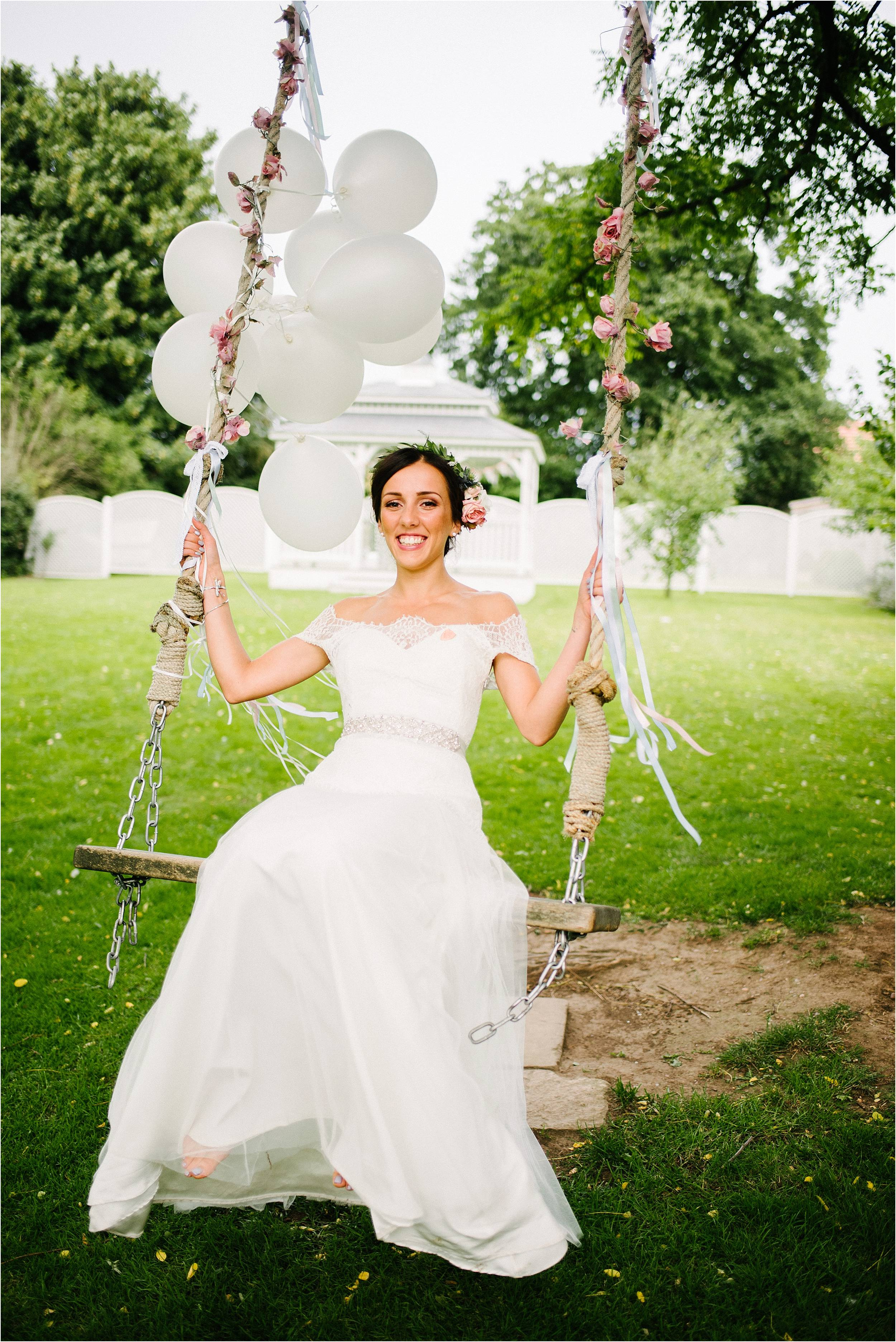 The Old Vicarage Boutique Wedding Photographer_0105.jpg