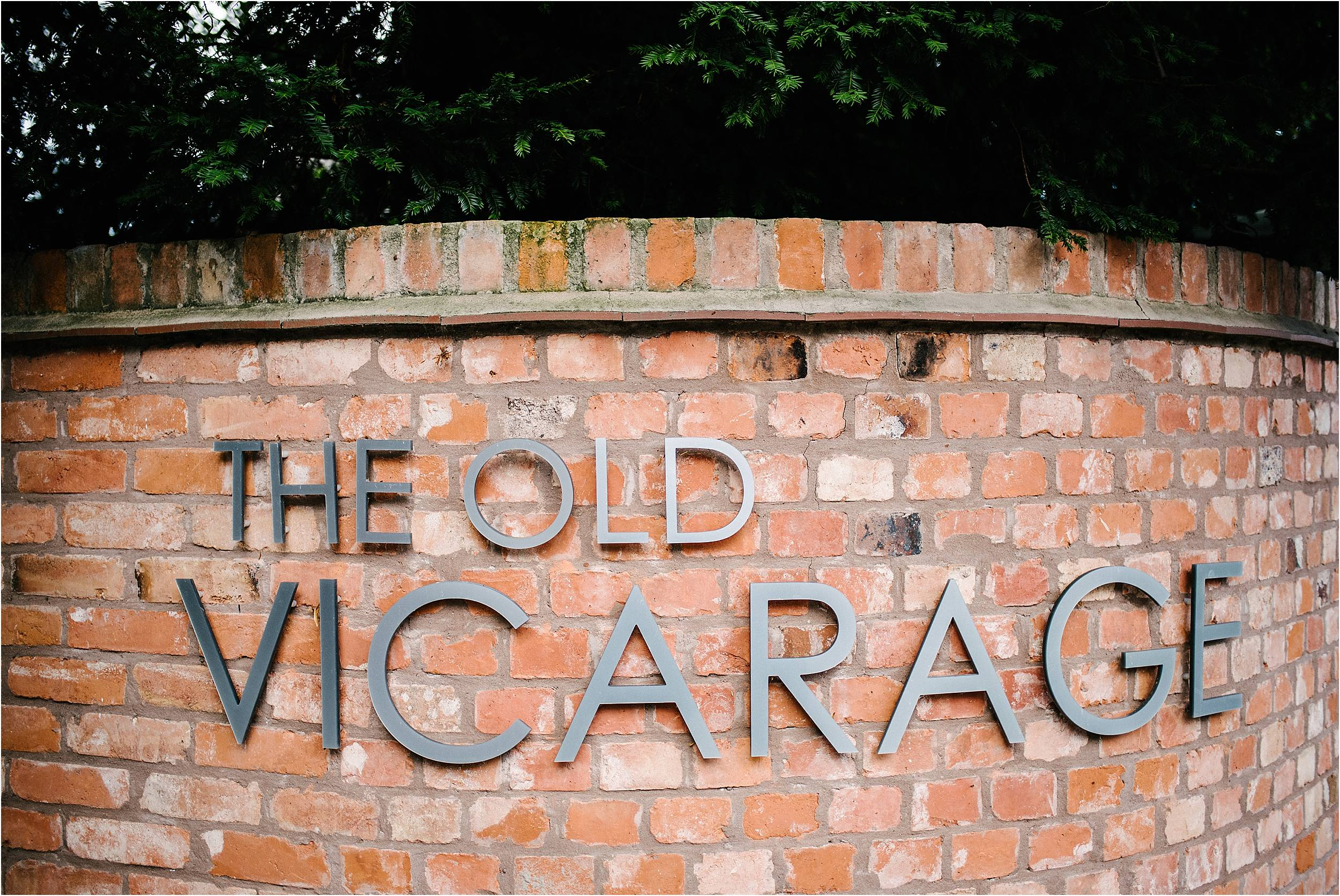 The Old Vicarage Boutique Wedding Photographer_0108.jpg