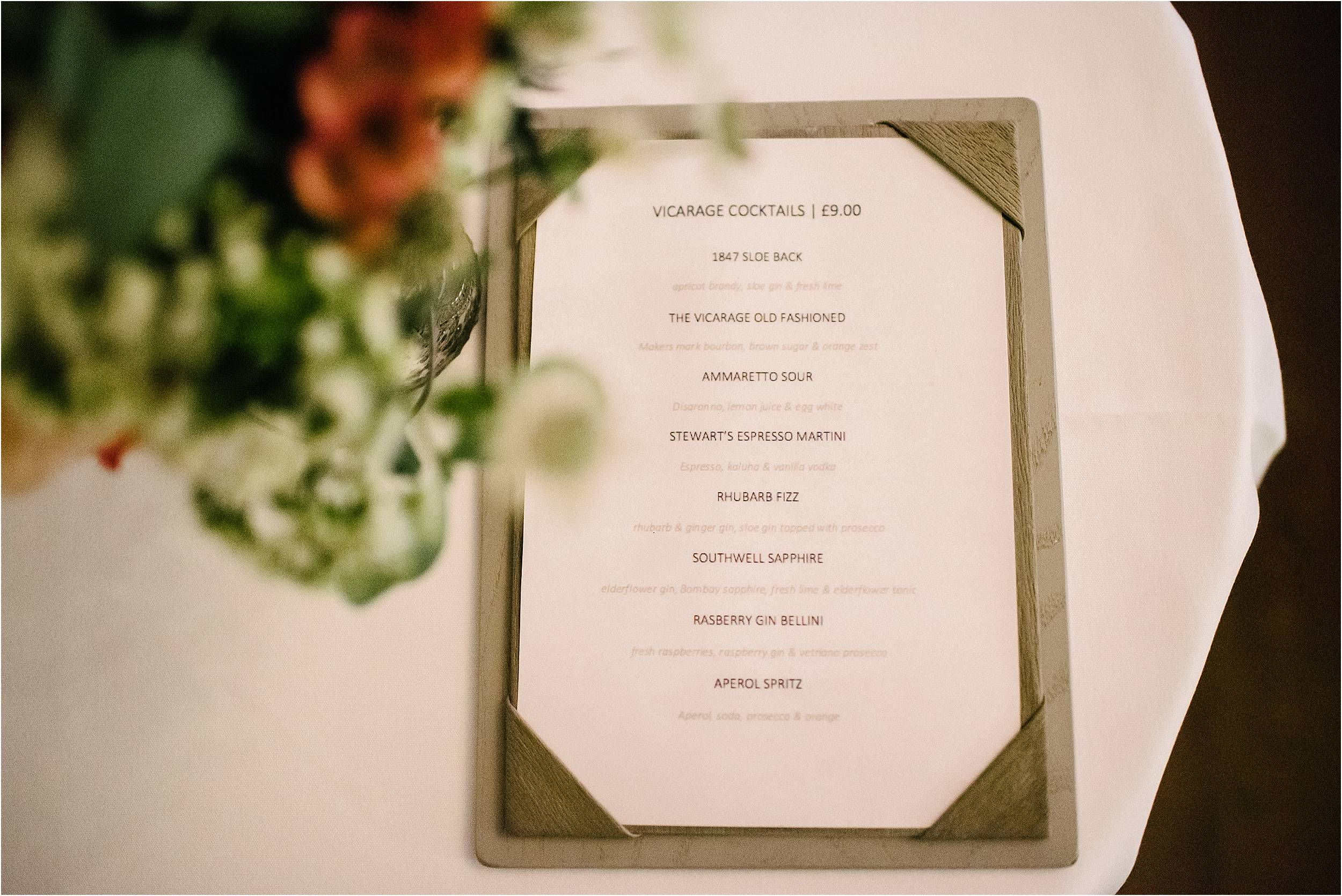 The Old Vicarage Boutique Wedding Photographer_0109.jpg