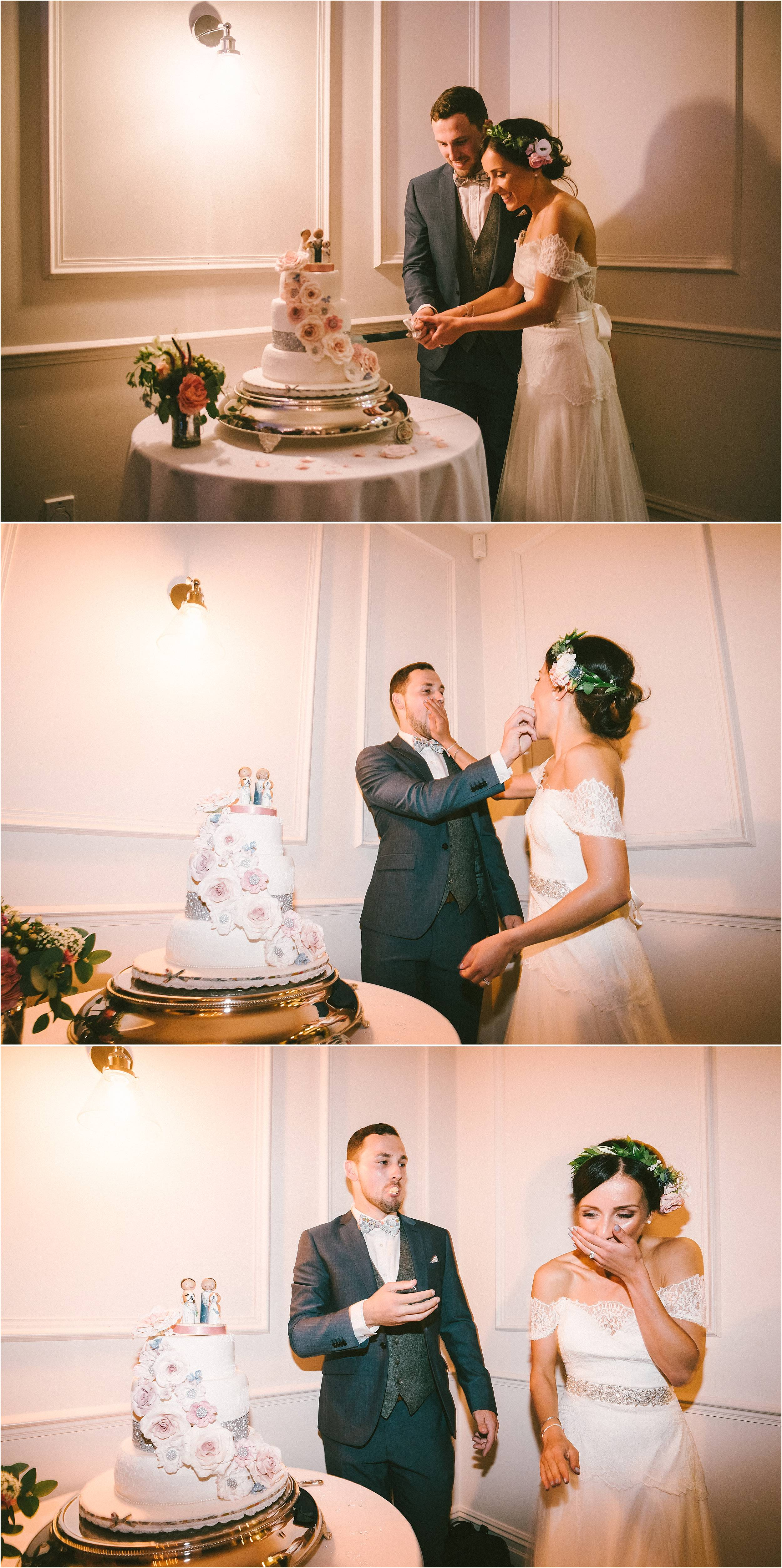 The Old Vicarage Boutique Wedding Photographer_0110.jpg