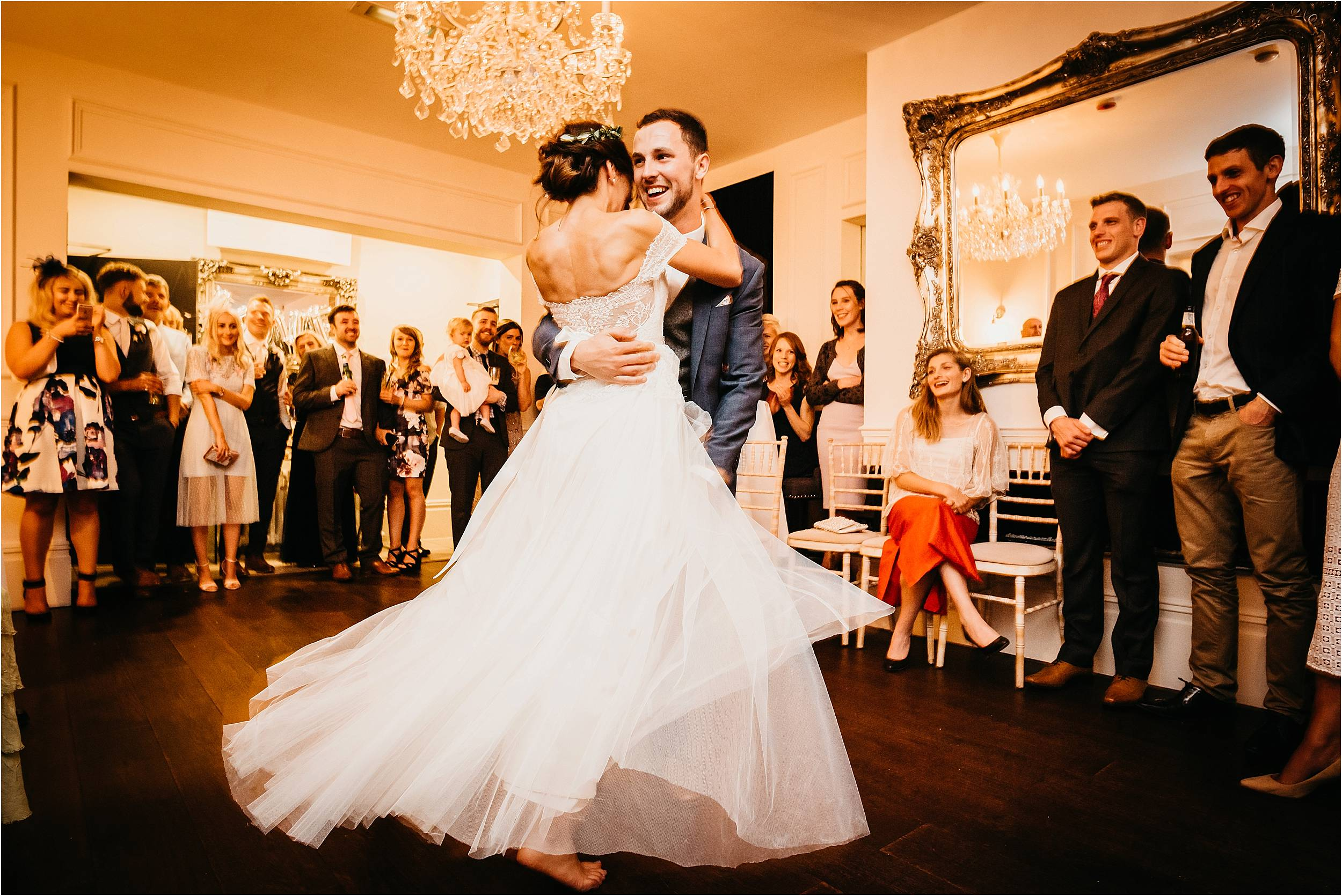 The Old Vicarage Boutique Wedding Photographer_0112.jpg
