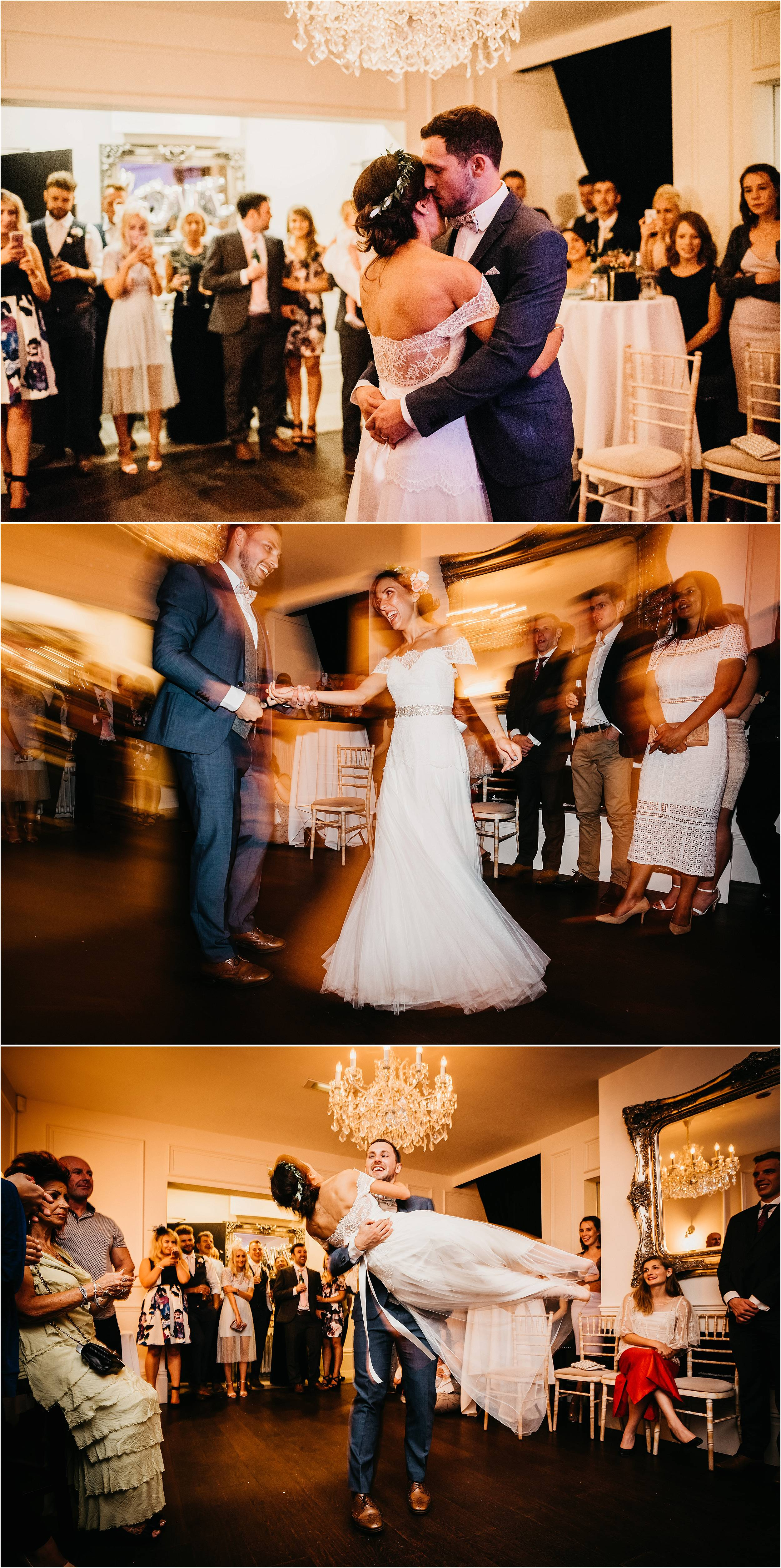 The Old Vicarage Boutique Wedding Photographer_0111.jpg