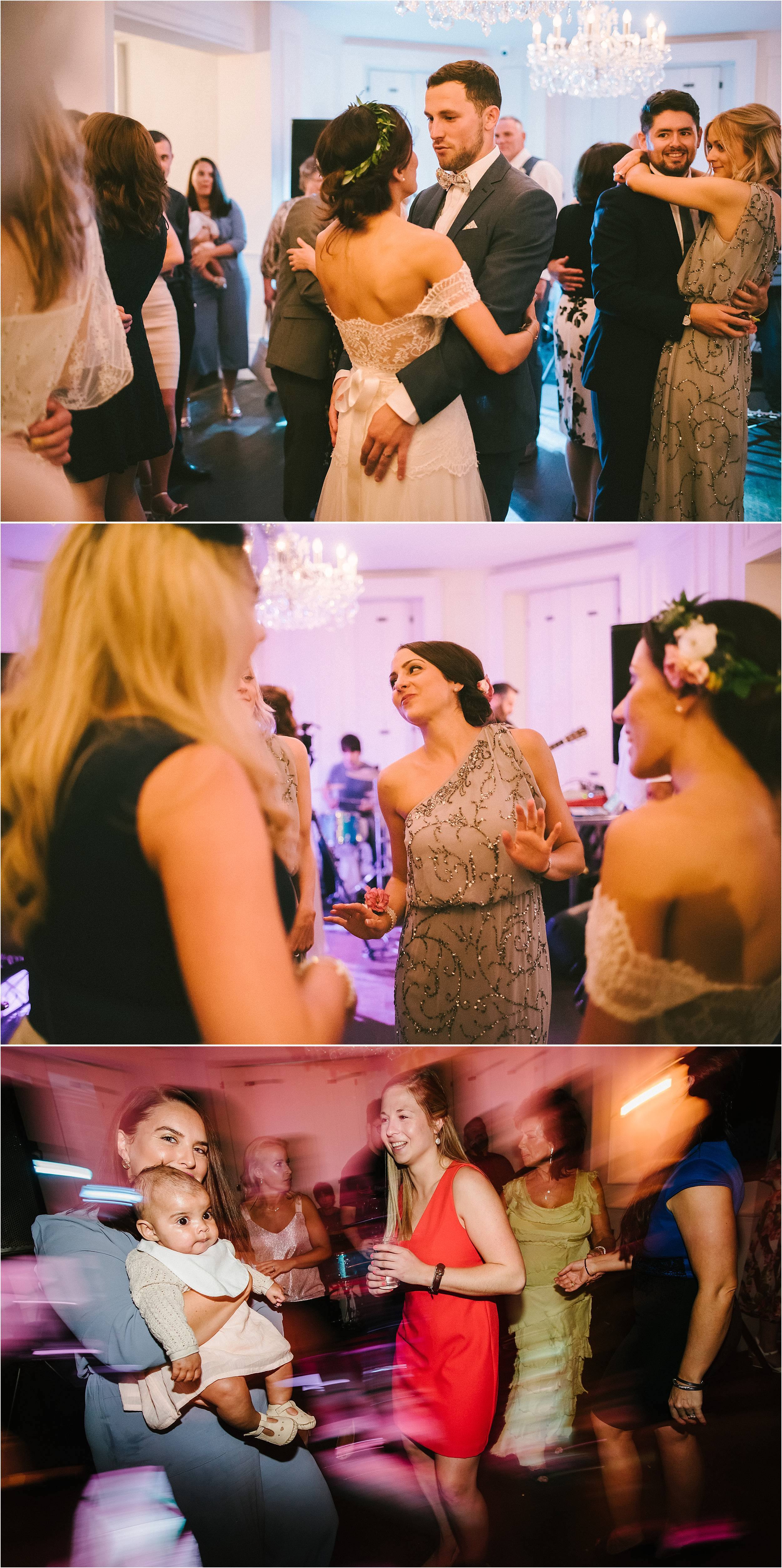 The Old Vicarage Boutique Wedding Photographer_0114.jpg