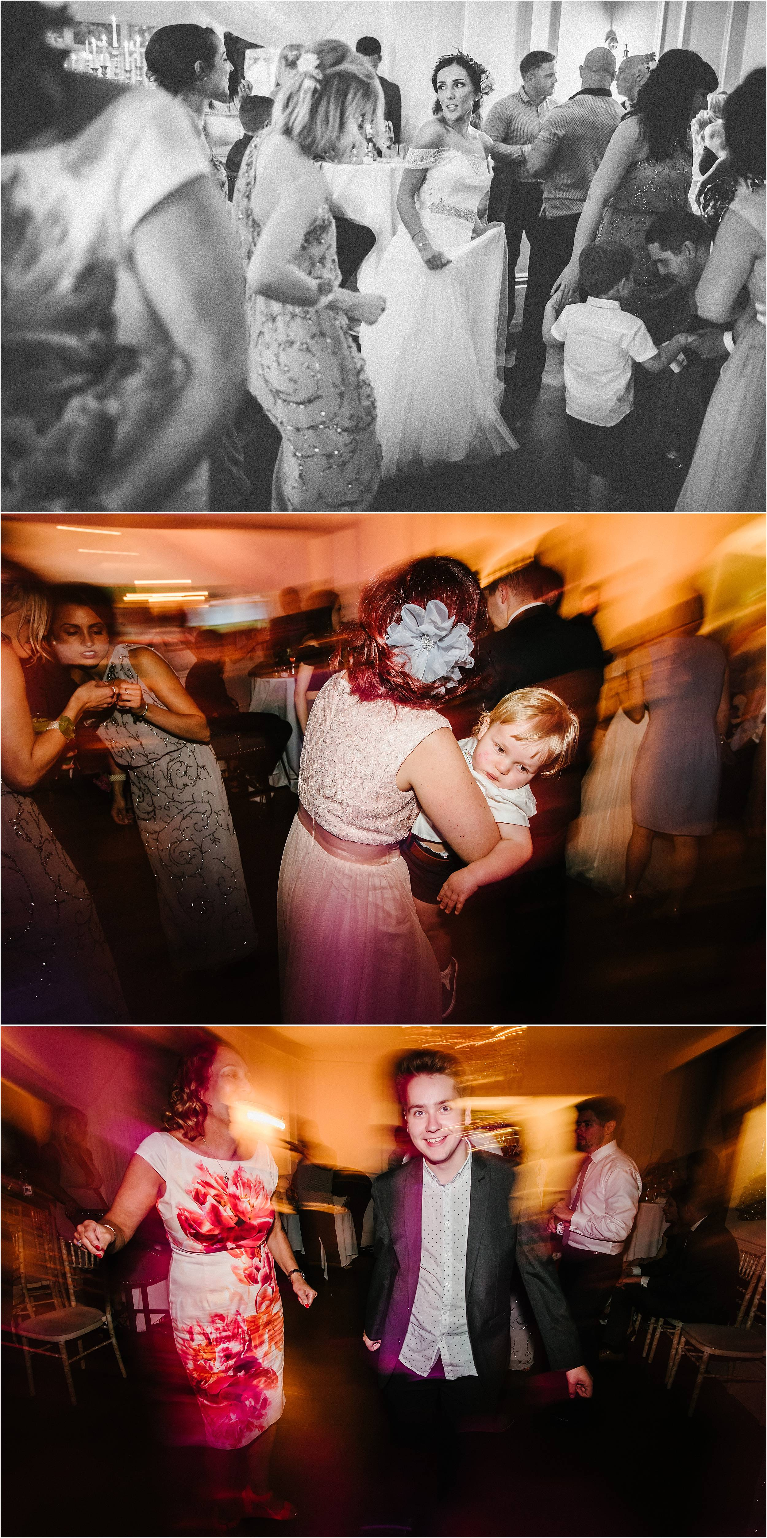 The Old Vicarage Boutique Wedding Photographer_0115.jpg