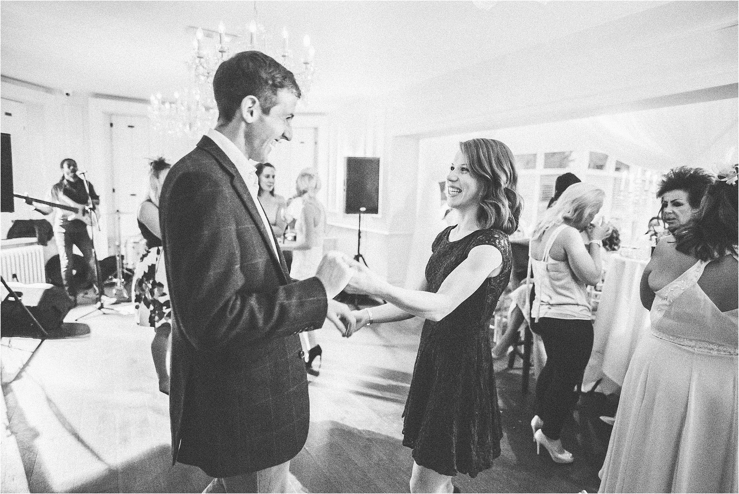 The Old Vicarage Boutique Wedding Photographer_0119.jpg