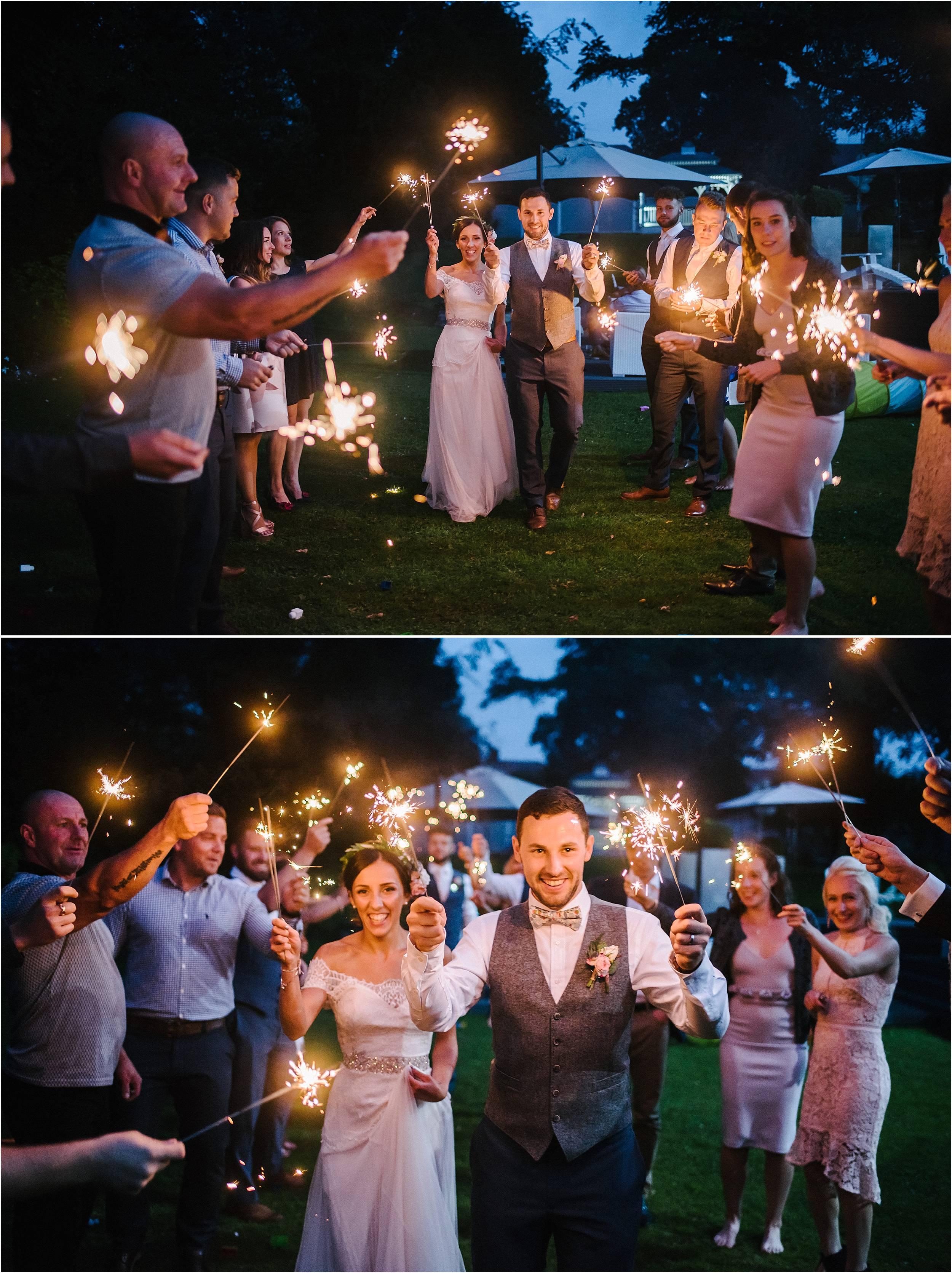 The Old Vicarage Boutique Wedding Photographer_0120.jpg