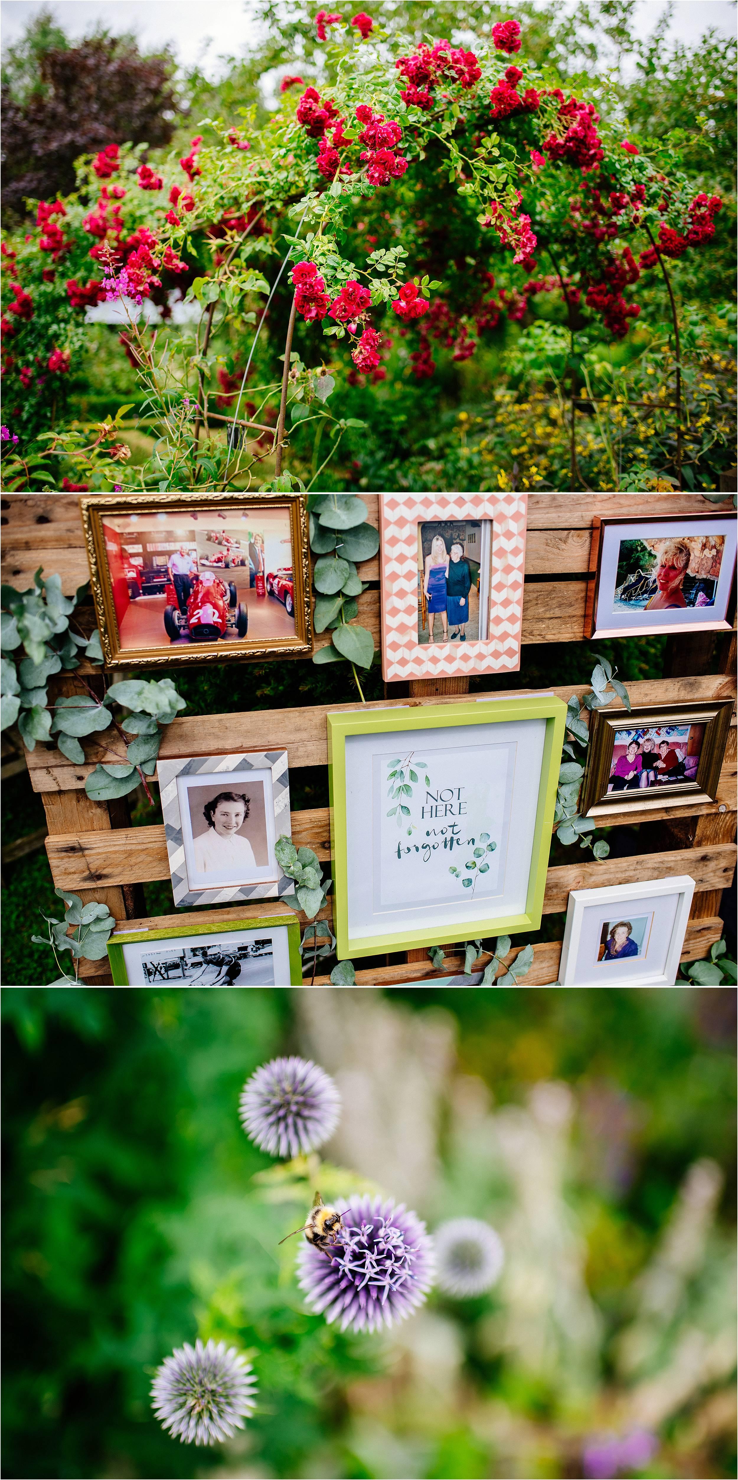 Barnsdale Gardens Wedding Photographer_0011.jpg